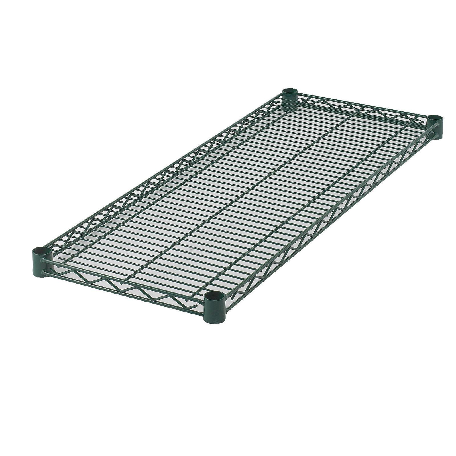 Winco VEX-1830 shelving, wire