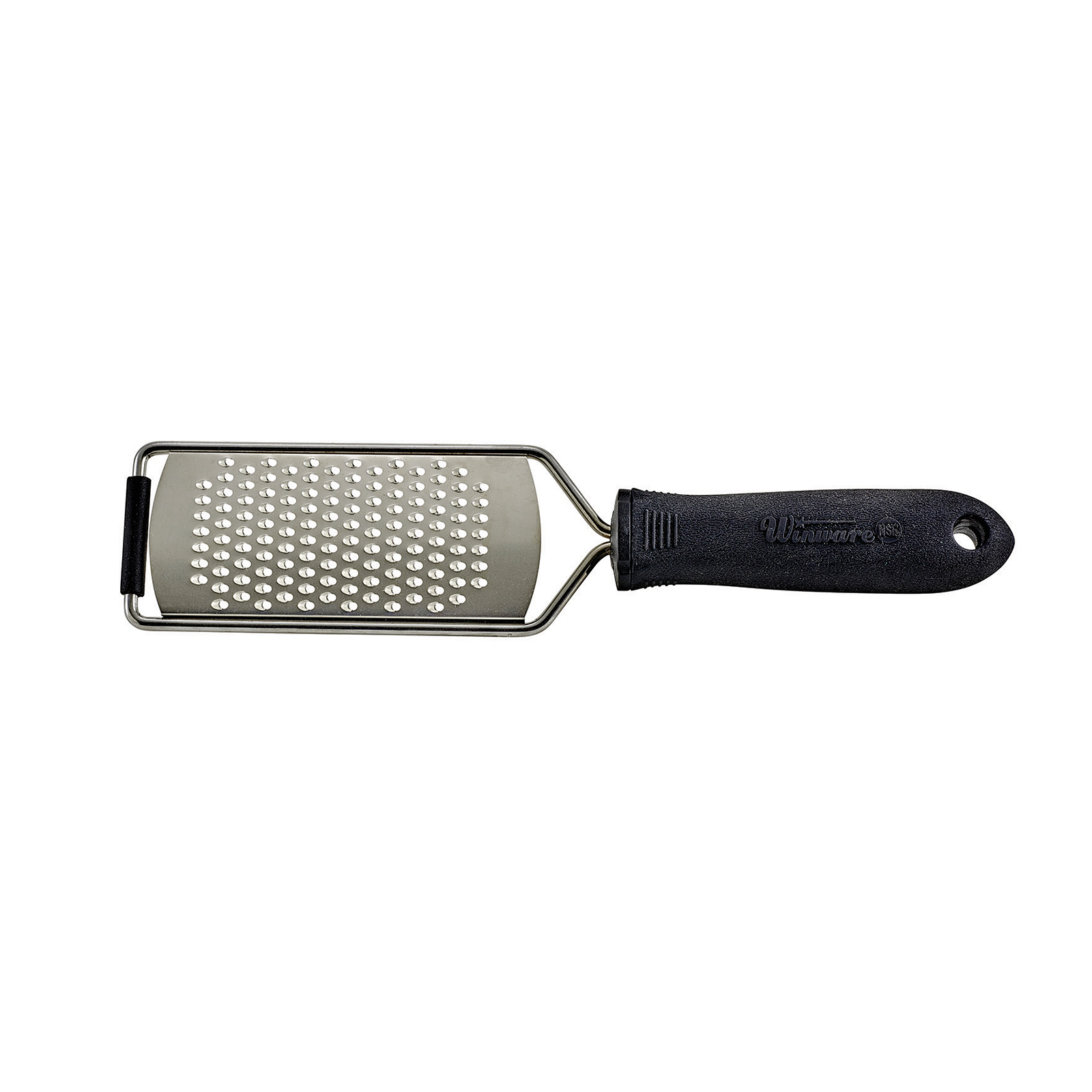 Winco VP-311 grater, manual