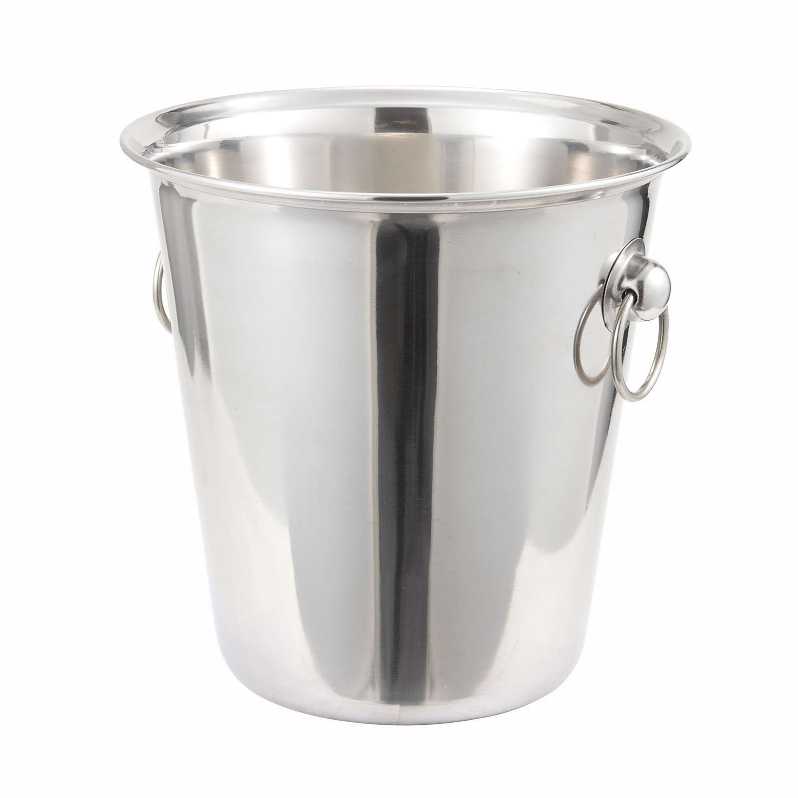 Winco WB-4 wine bucket / cooler