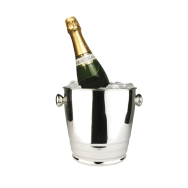 Winco WB-4HV wine bucket / cooler