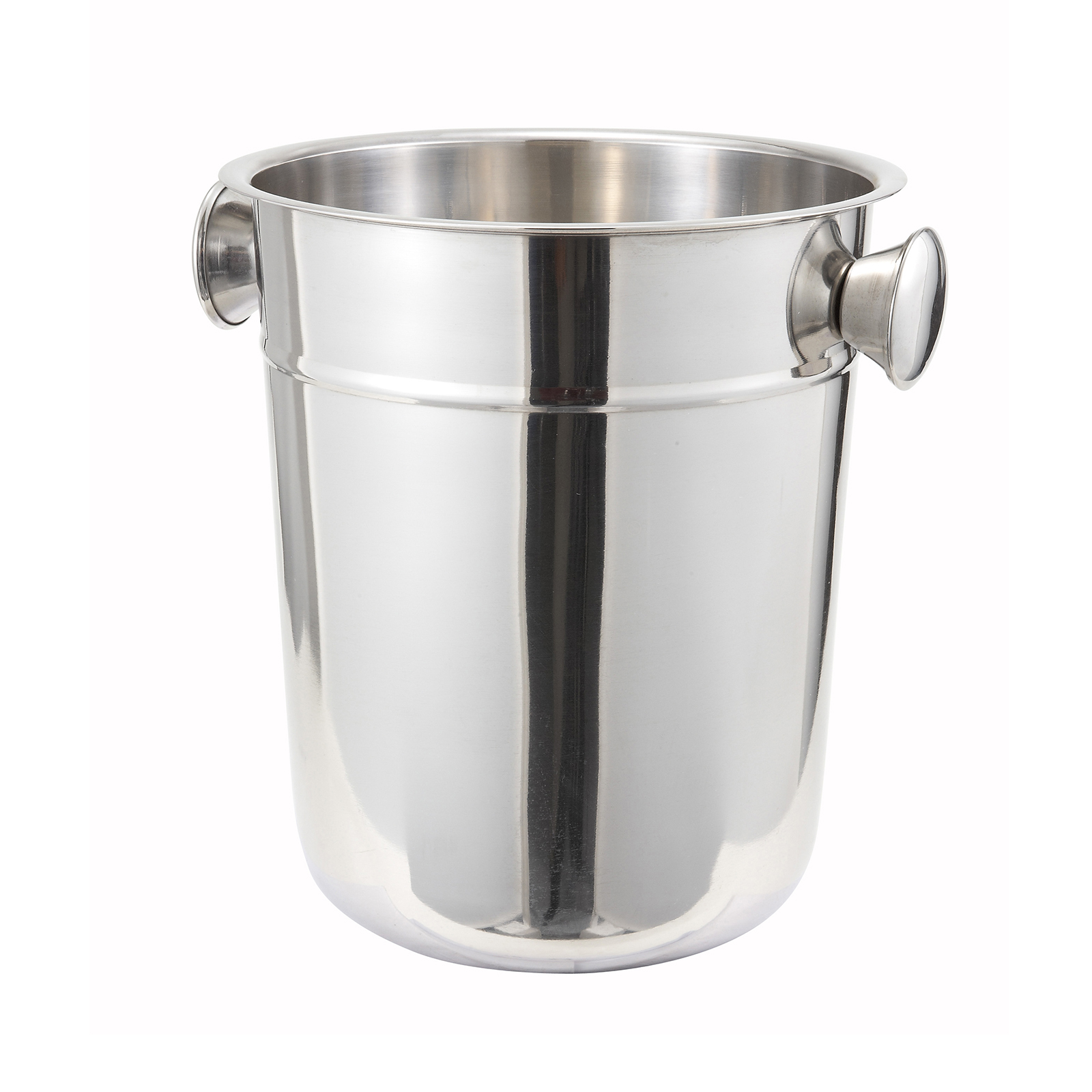 Winco WB-8 wine bucket / cooler