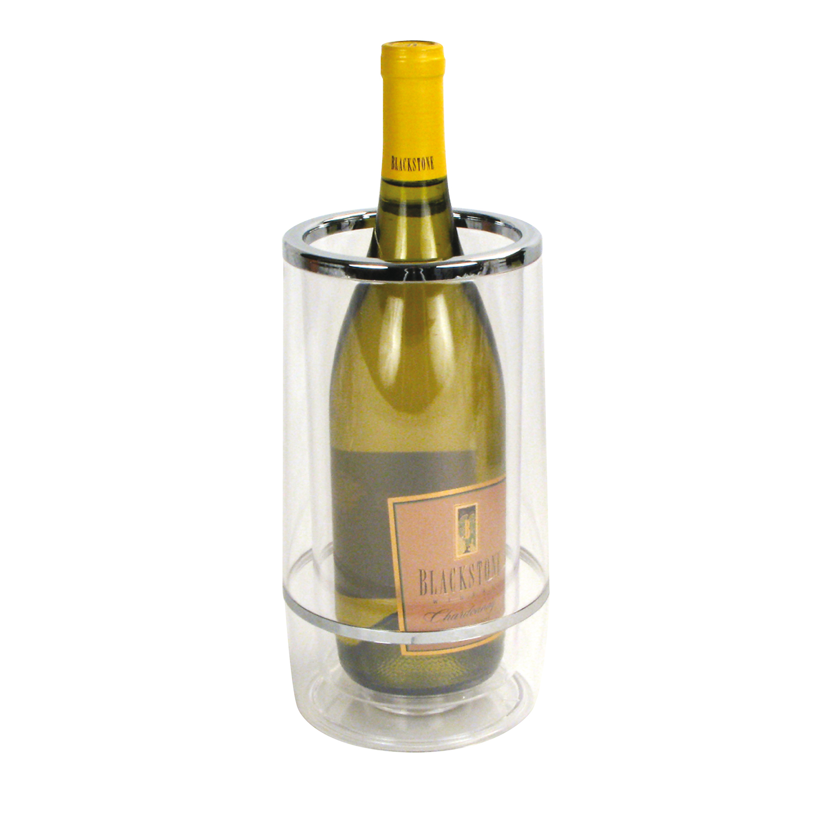 Winco WC-4A wine bucket / cooler