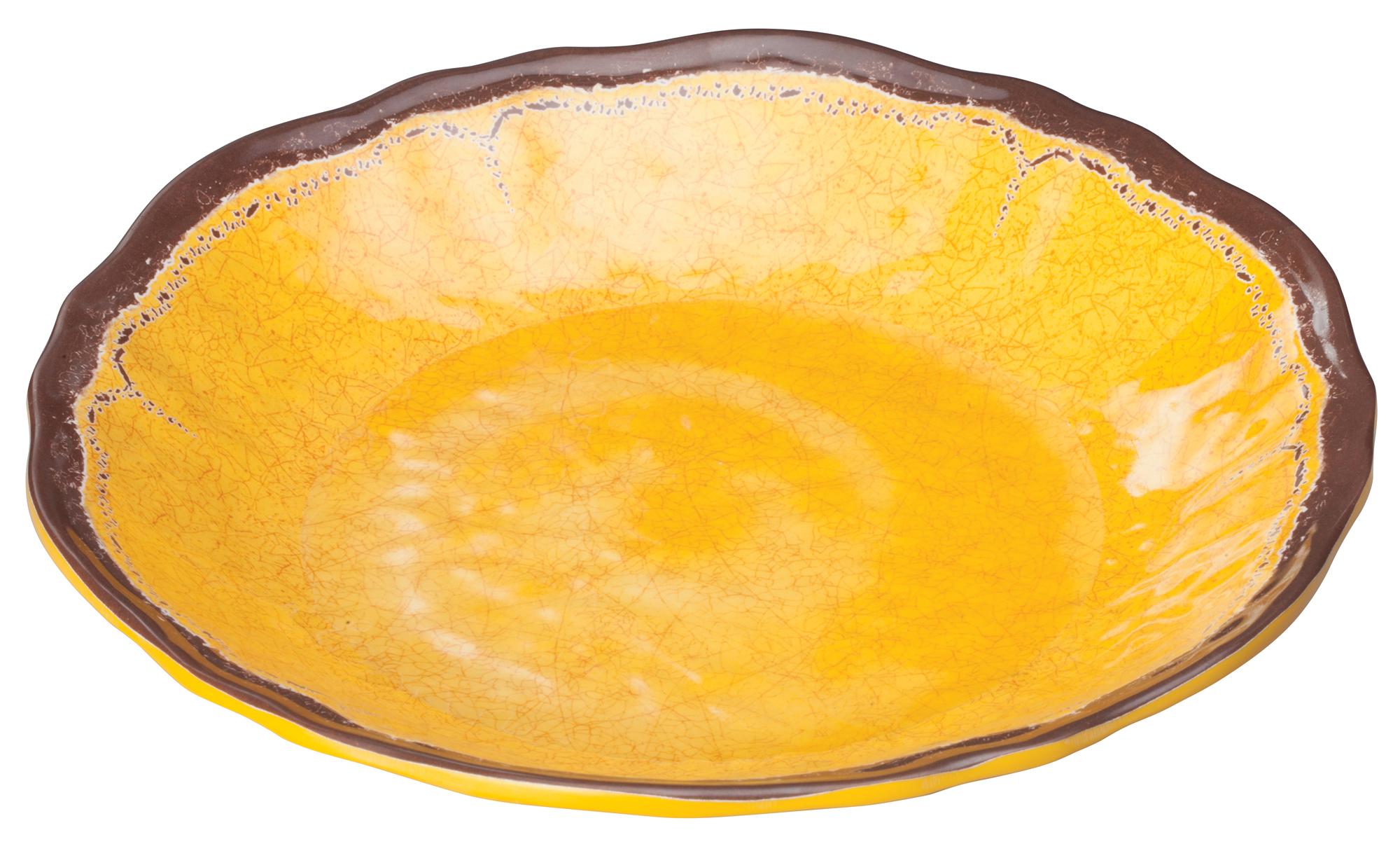 Winco WDM001-605 plate, plastic