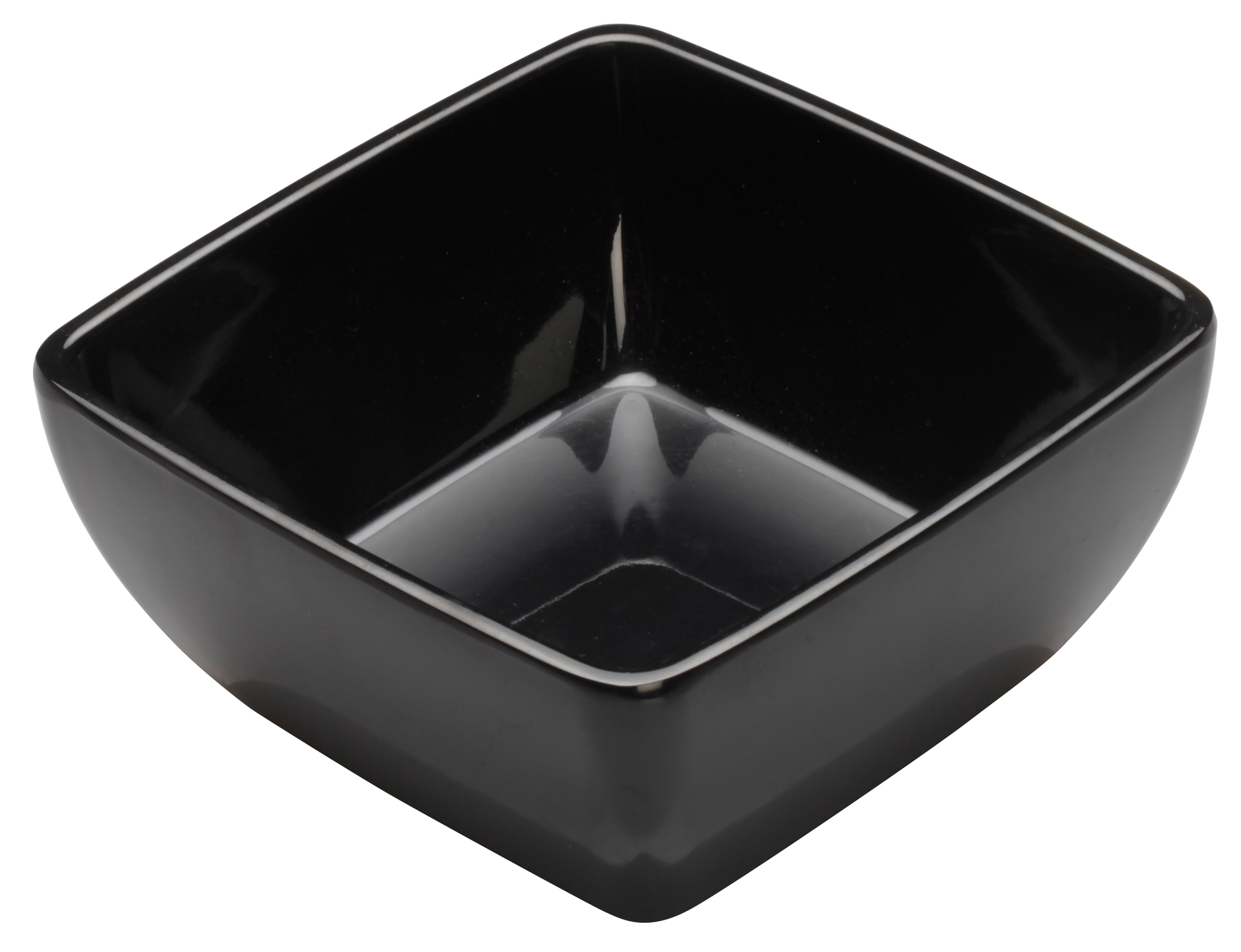 Winco WDM009-303 bowl, plastic,  0 - 31 oz