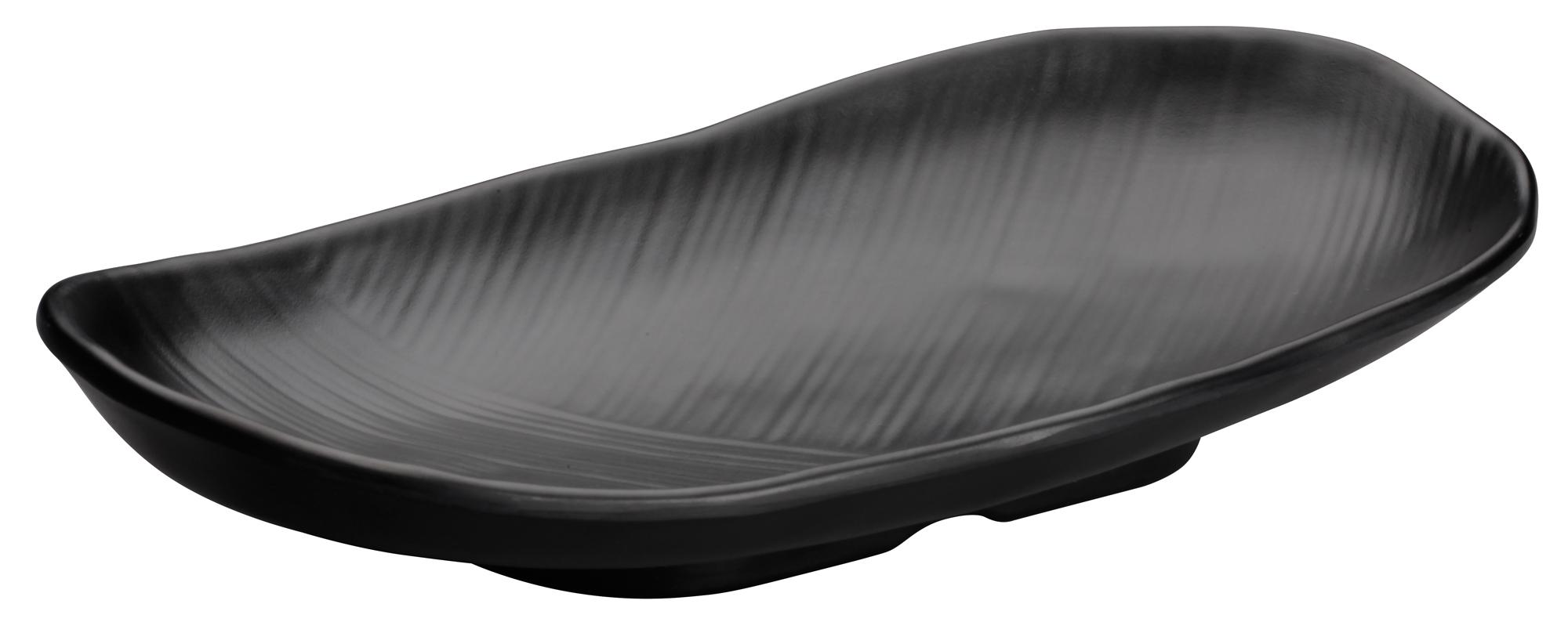 Winco WDM016-301 plate, plastic
