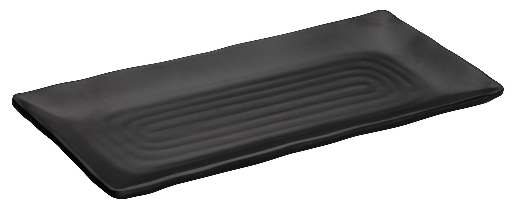 Winco WDM016-302 plate, plastic