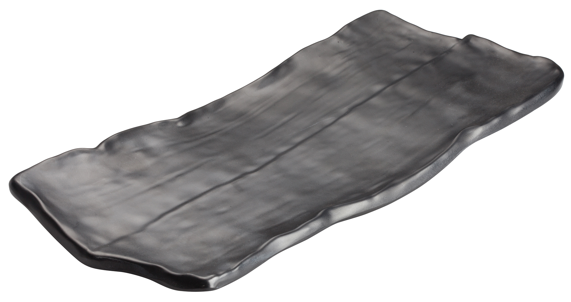 Winco WDM019-303 platter, plastic