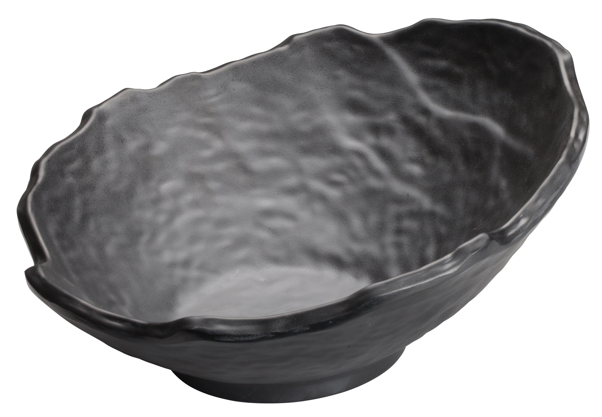 Winco WDM019-309 bowl, plastic,  1 - 2 qt (32 - 95 oz)