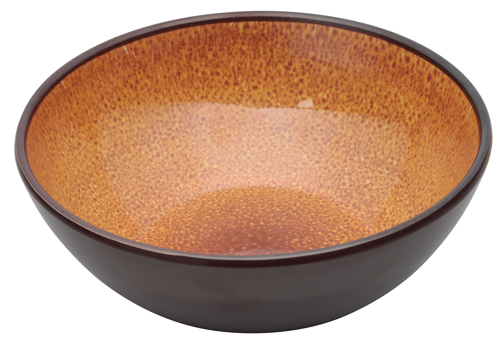 Winco WDM020-403 bowl, plastic,  0 - 31 oz
