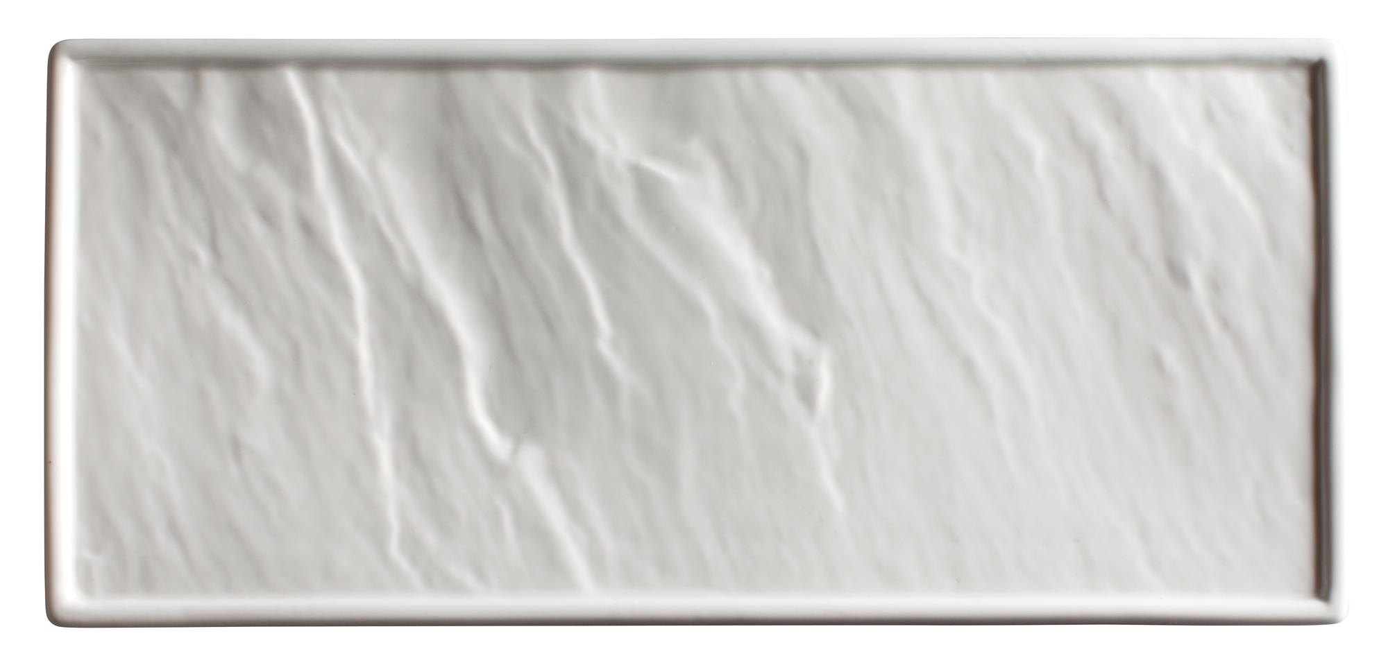 Winco WDP001-203 platter, china