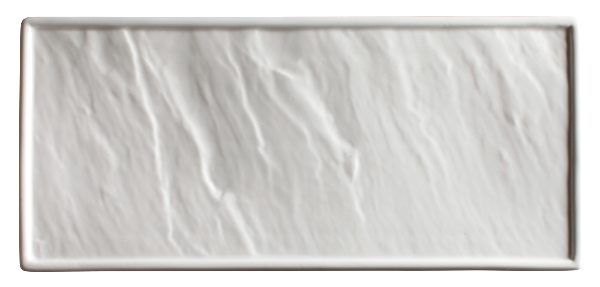 Winco WDP001-204 platter, china