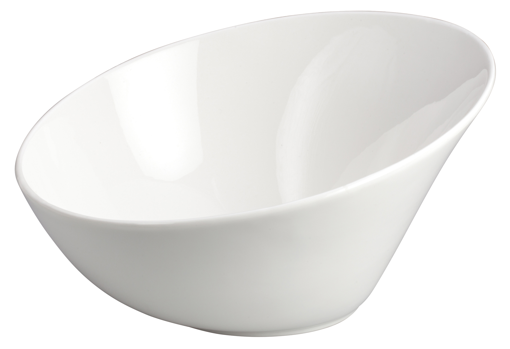 Winco WDP003-203 china, bowl, 33 - 64 oz