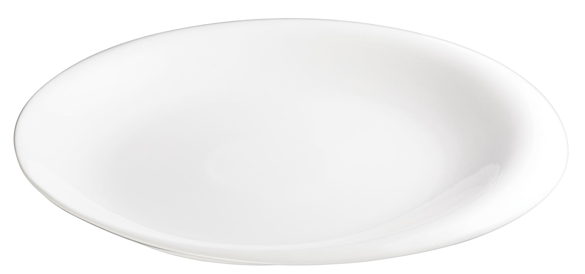 Winco WDP004-204 plate, china