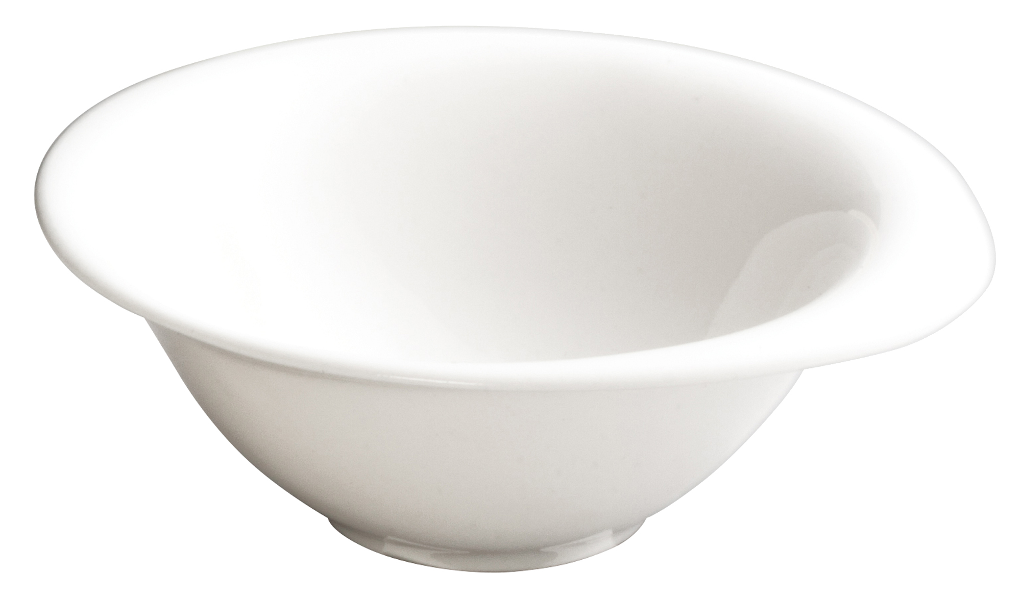Winco WDP004-205 china, bowl,  0 - 8 oz