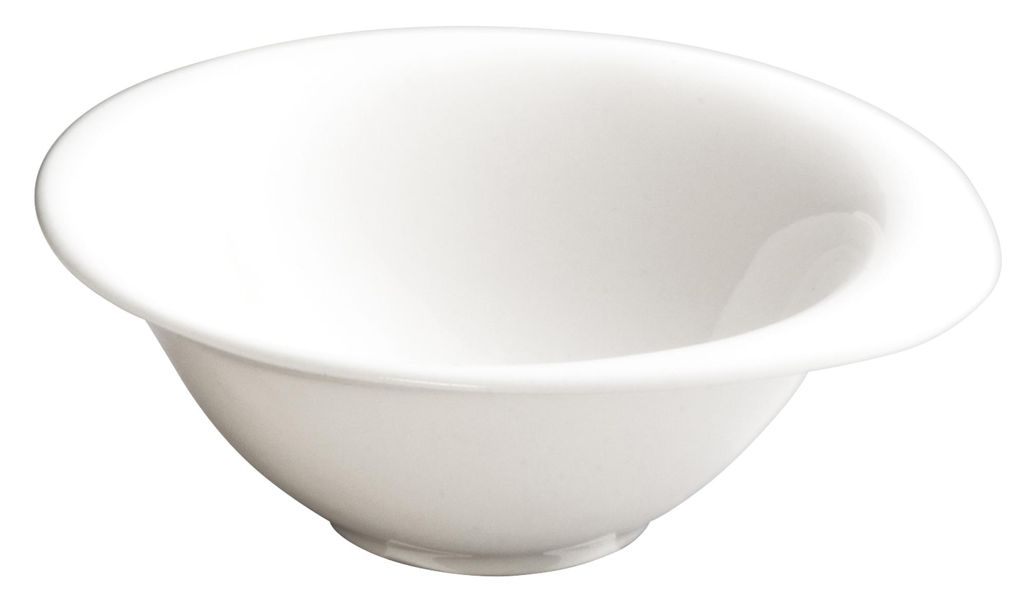 Winco WDP004-206 china, bowl,  9 - 16 oz