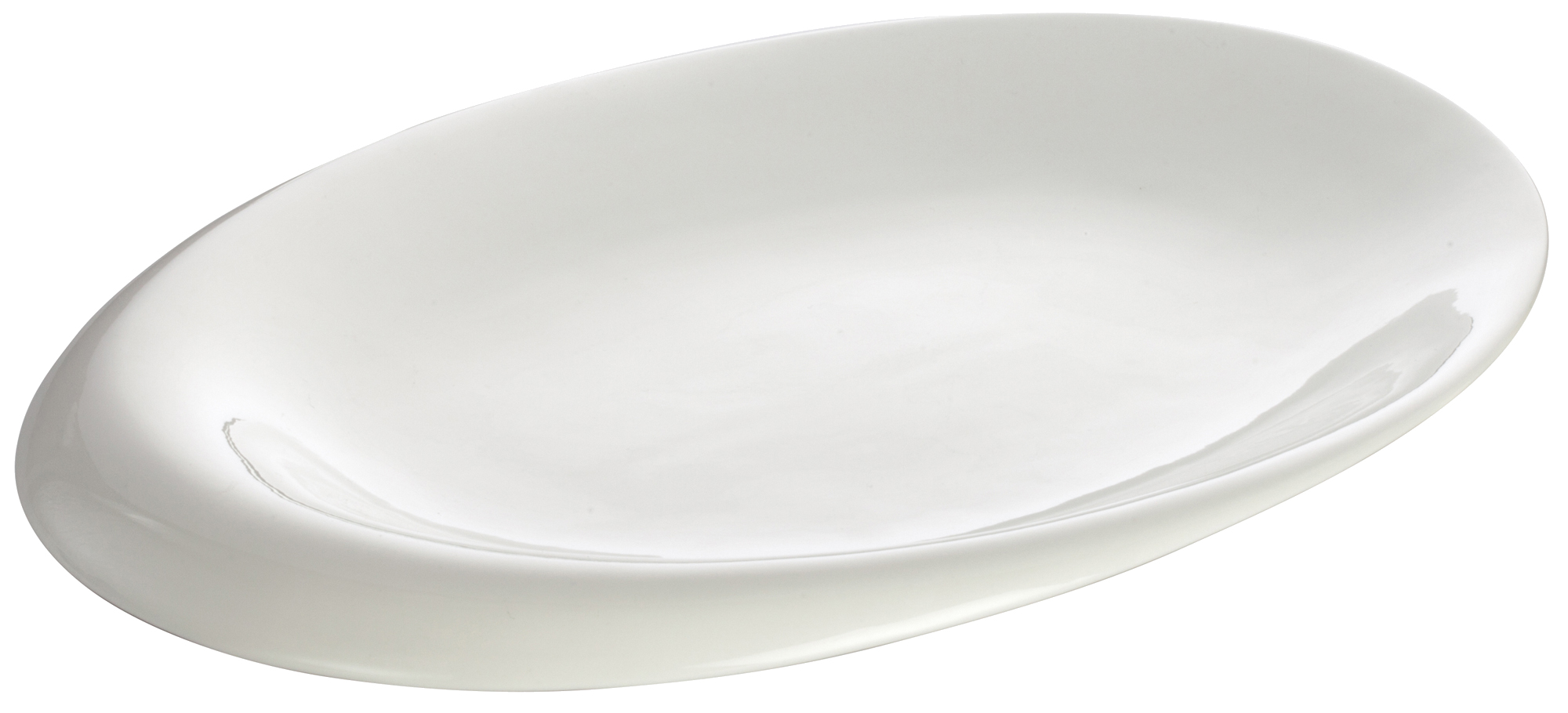 Winco WDP004-211 china, bowl (unknown capacity)
