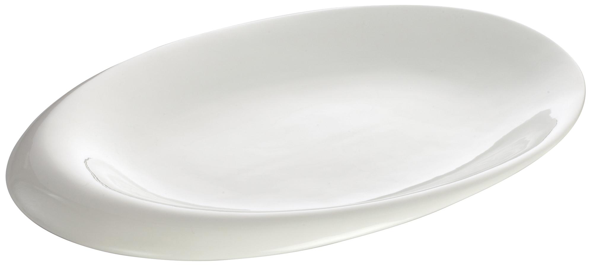 Winco WDP004-212 china, bowl (unknown capacity)