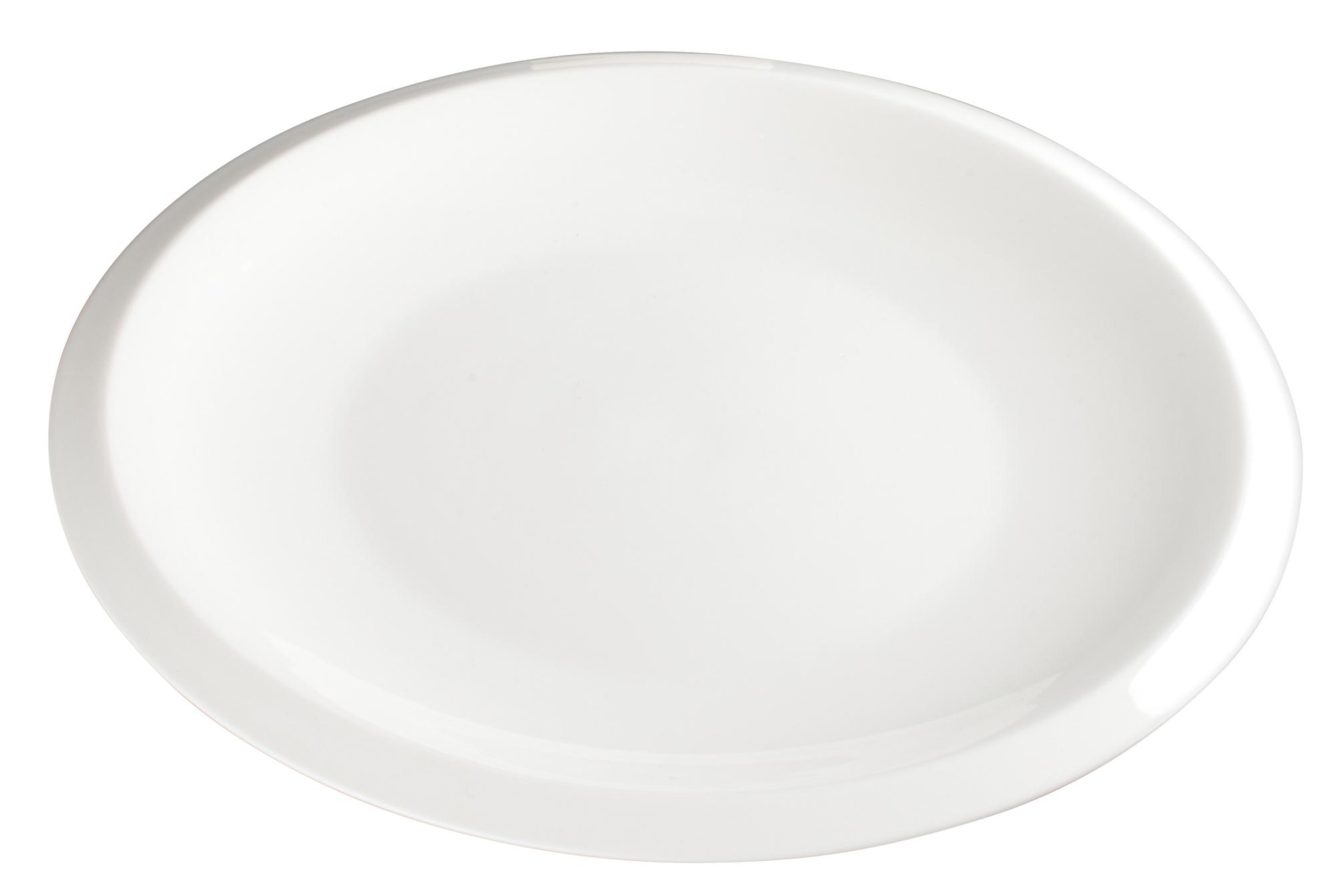 Winco WDP006-202 plate, china