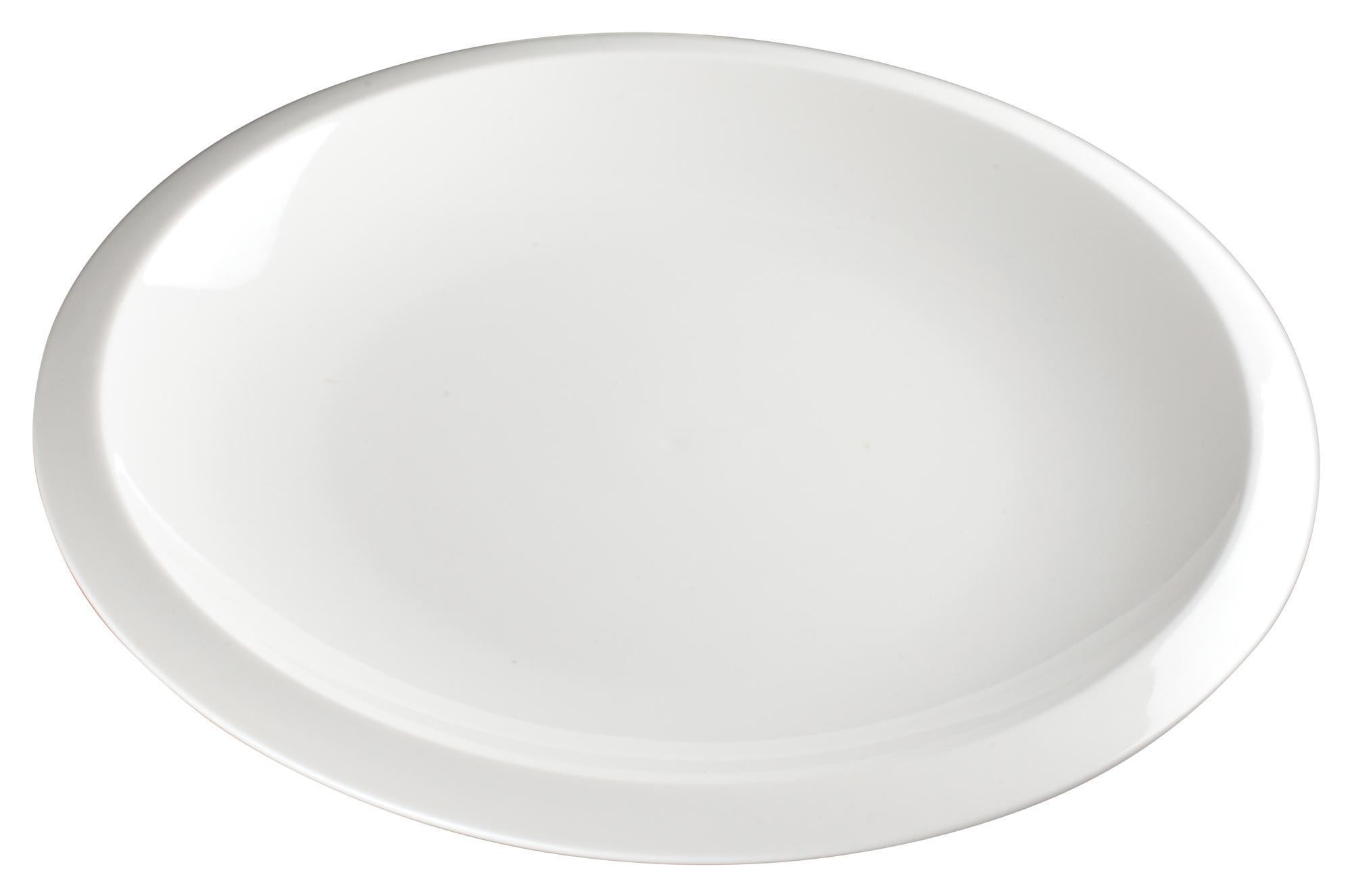 Winco WDP006-203 plate, china