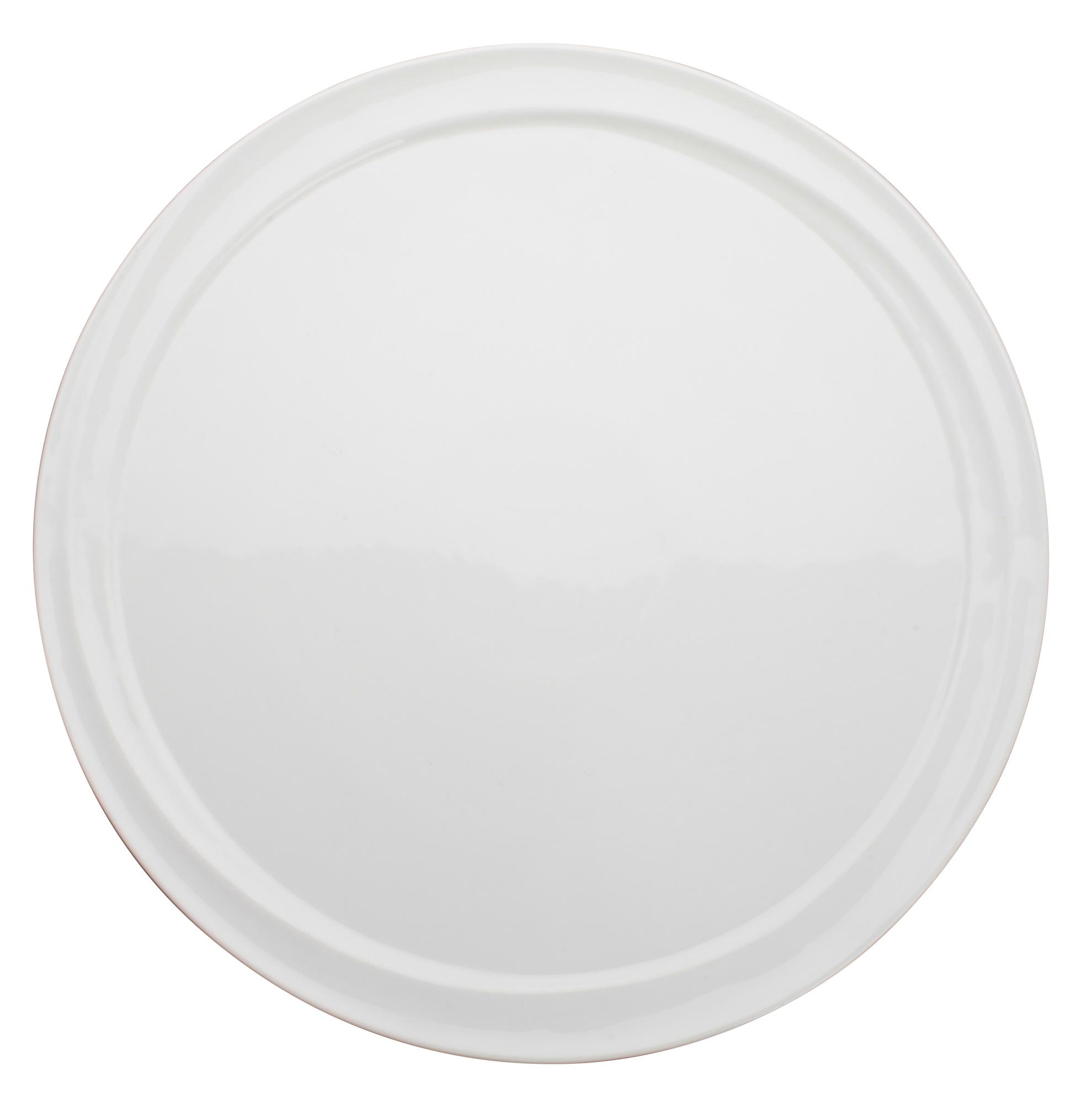 Winco WDP007-101 plate, china