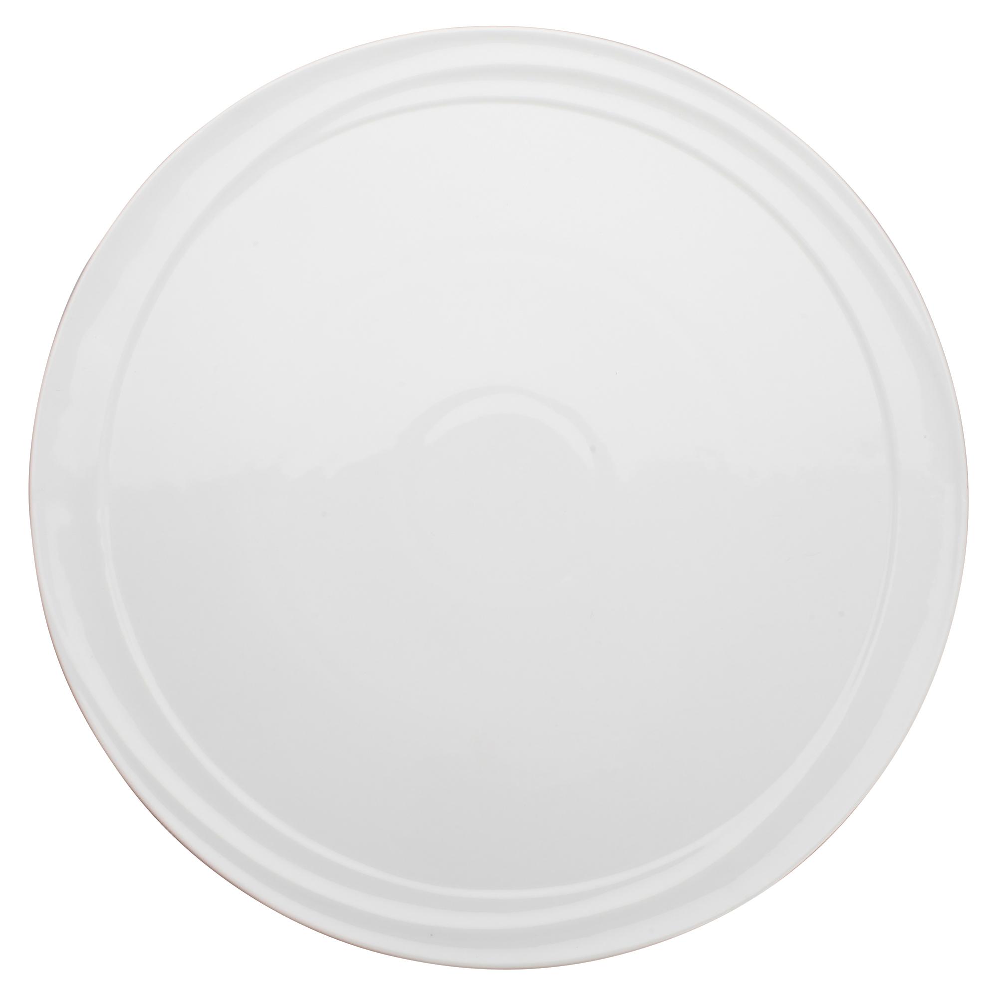 Winco WDP007-102 plate, china