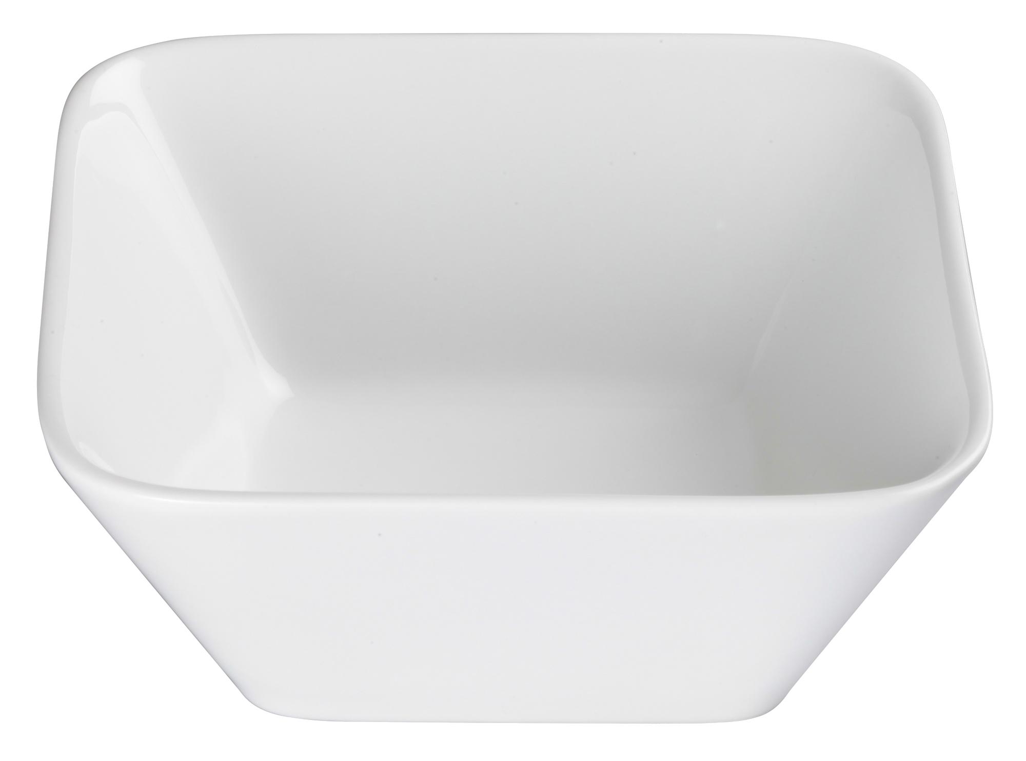 Winco WDP008-103 china, bowl, 17 - 32 oz
