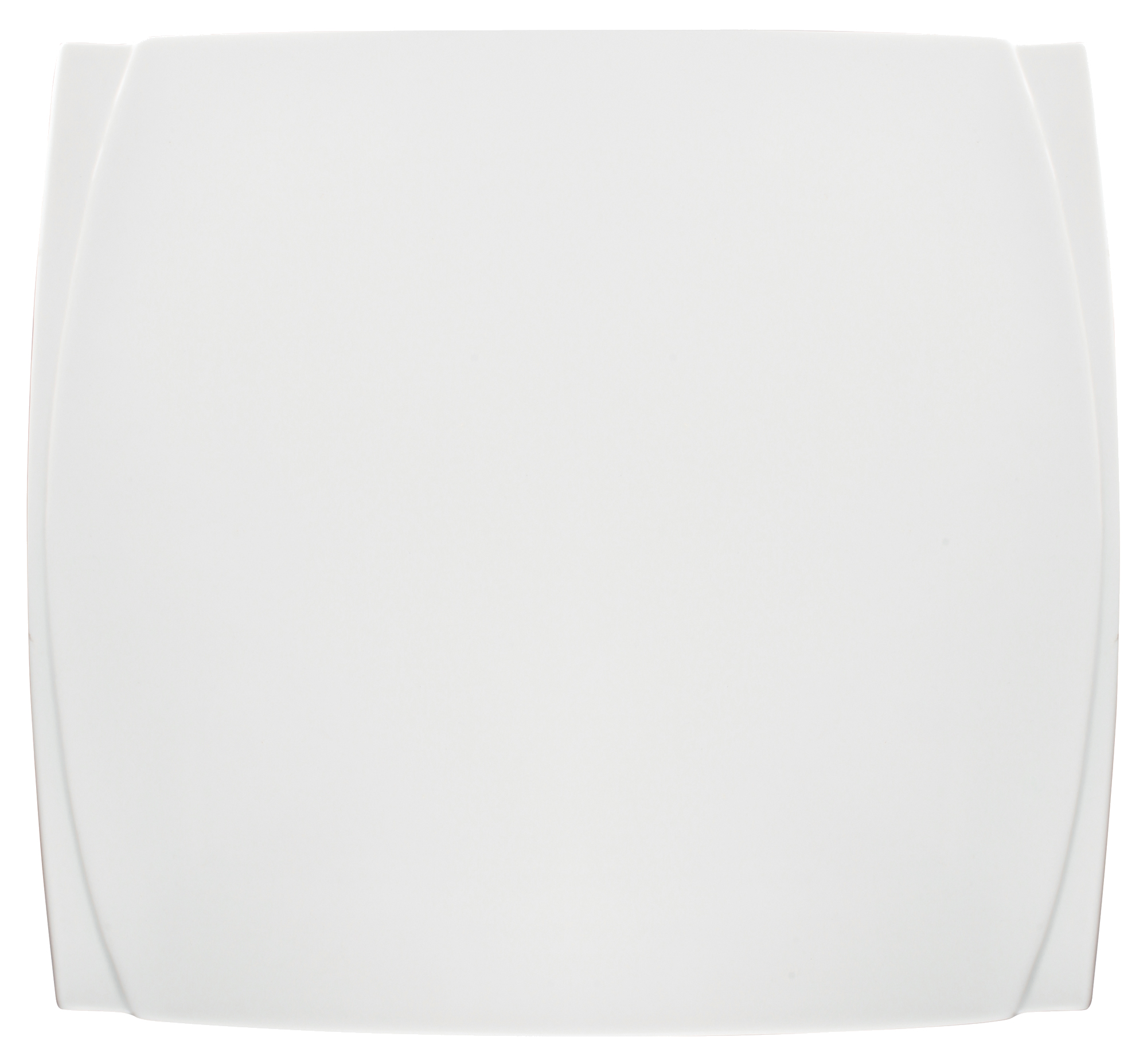Winco WDP009-102 plate, china