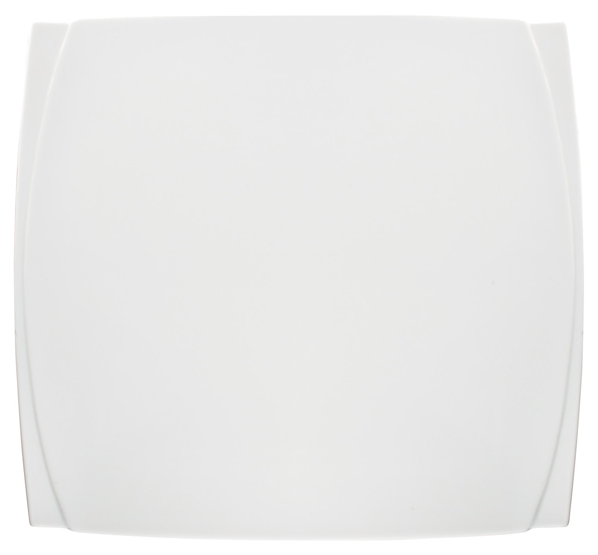 Winco WDP009-103 plate, china