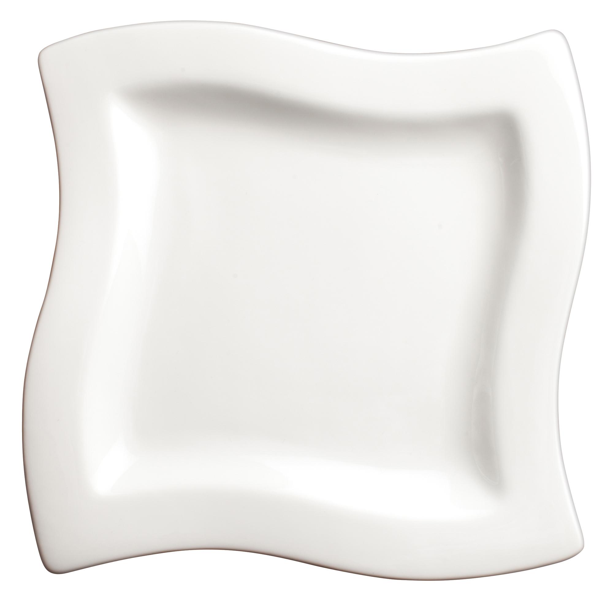 Winco WDP011-101 plate, china