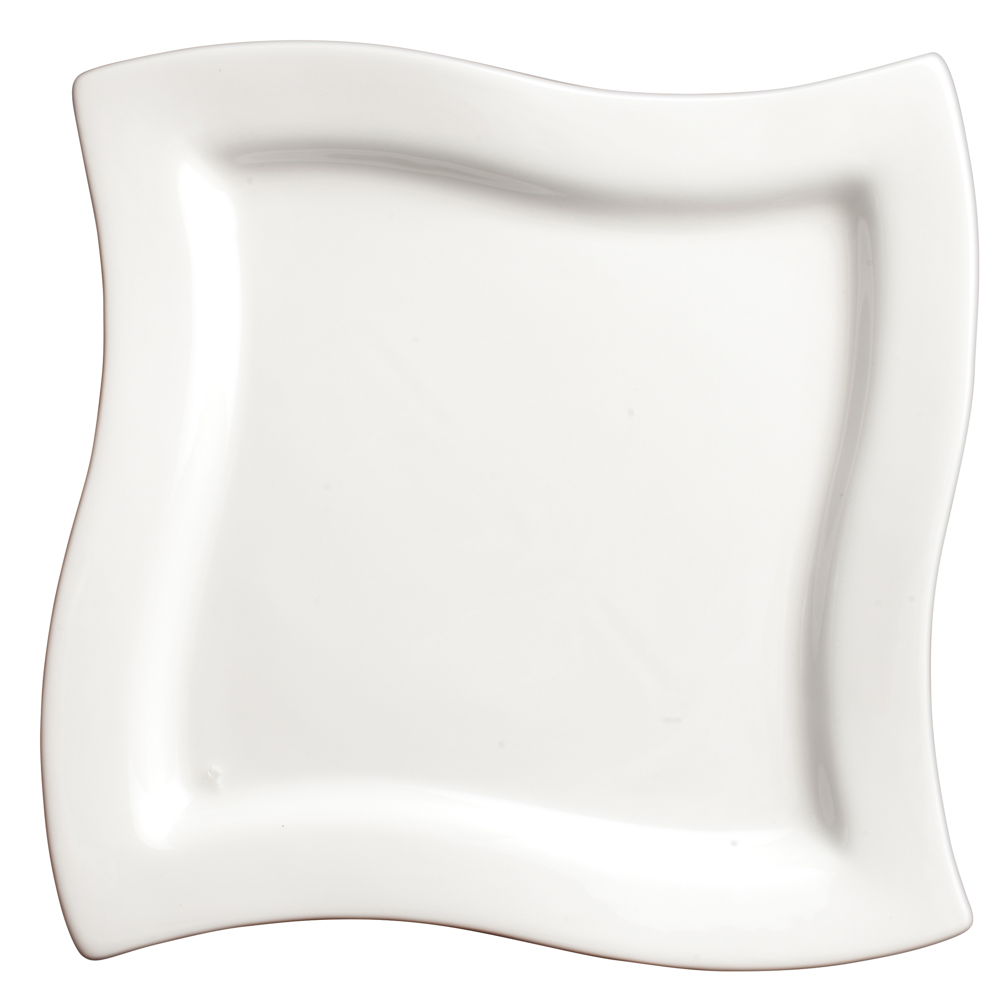 Winco WDP011-102 plate, china