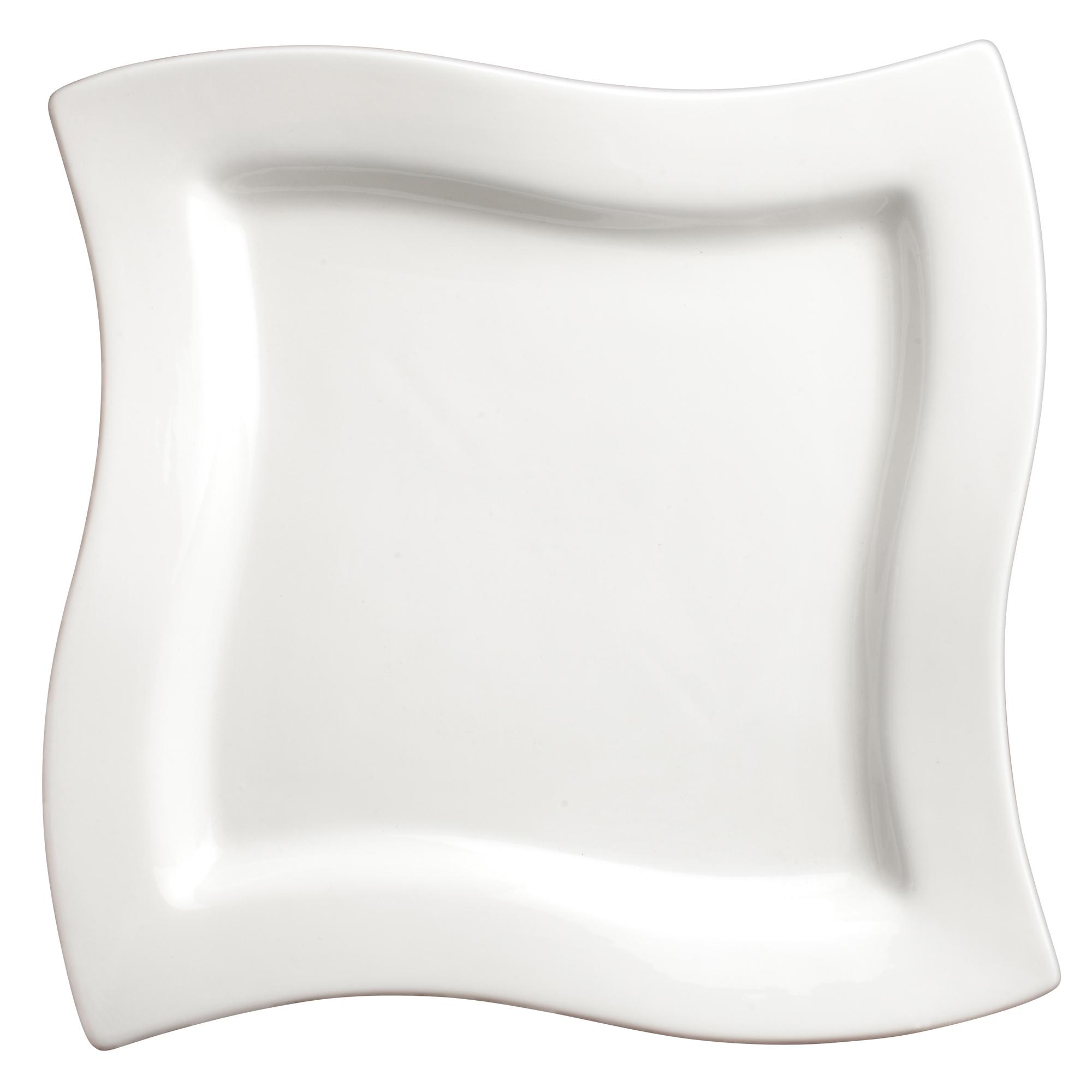 Winco WDP011-103 plate, china