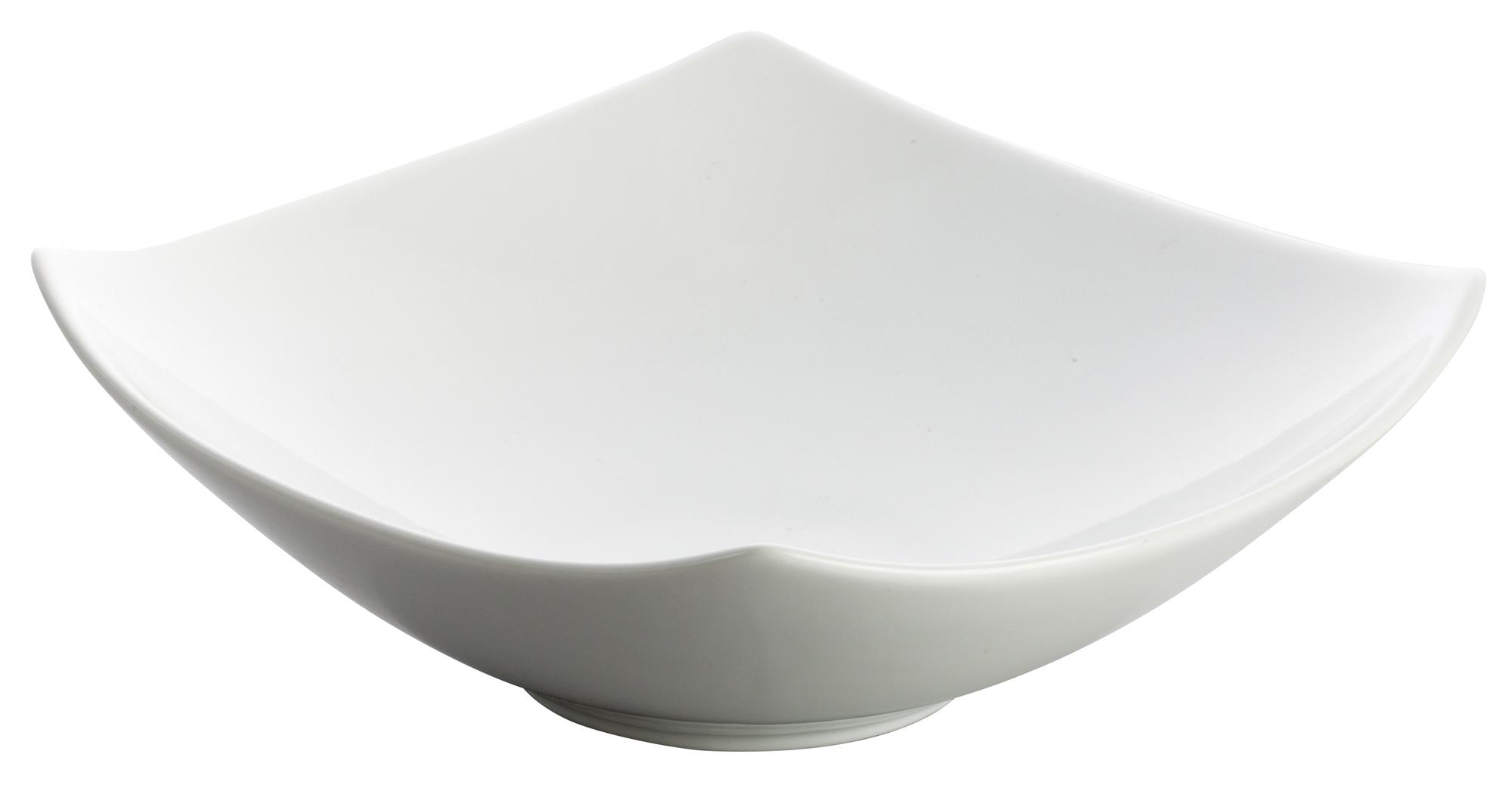 Winco WDP013-102 plate, china
