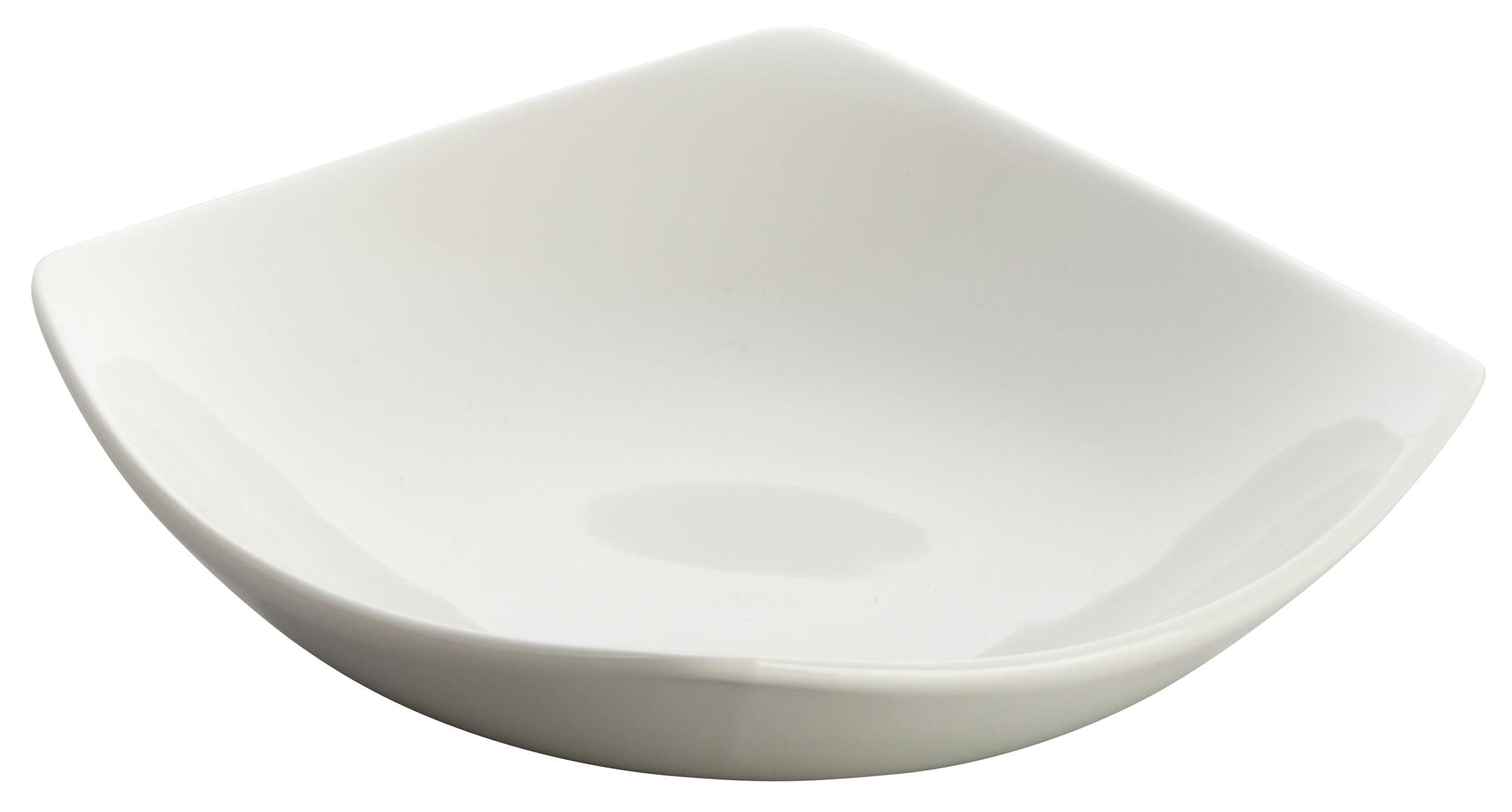Winco WDP013-104 plate, china