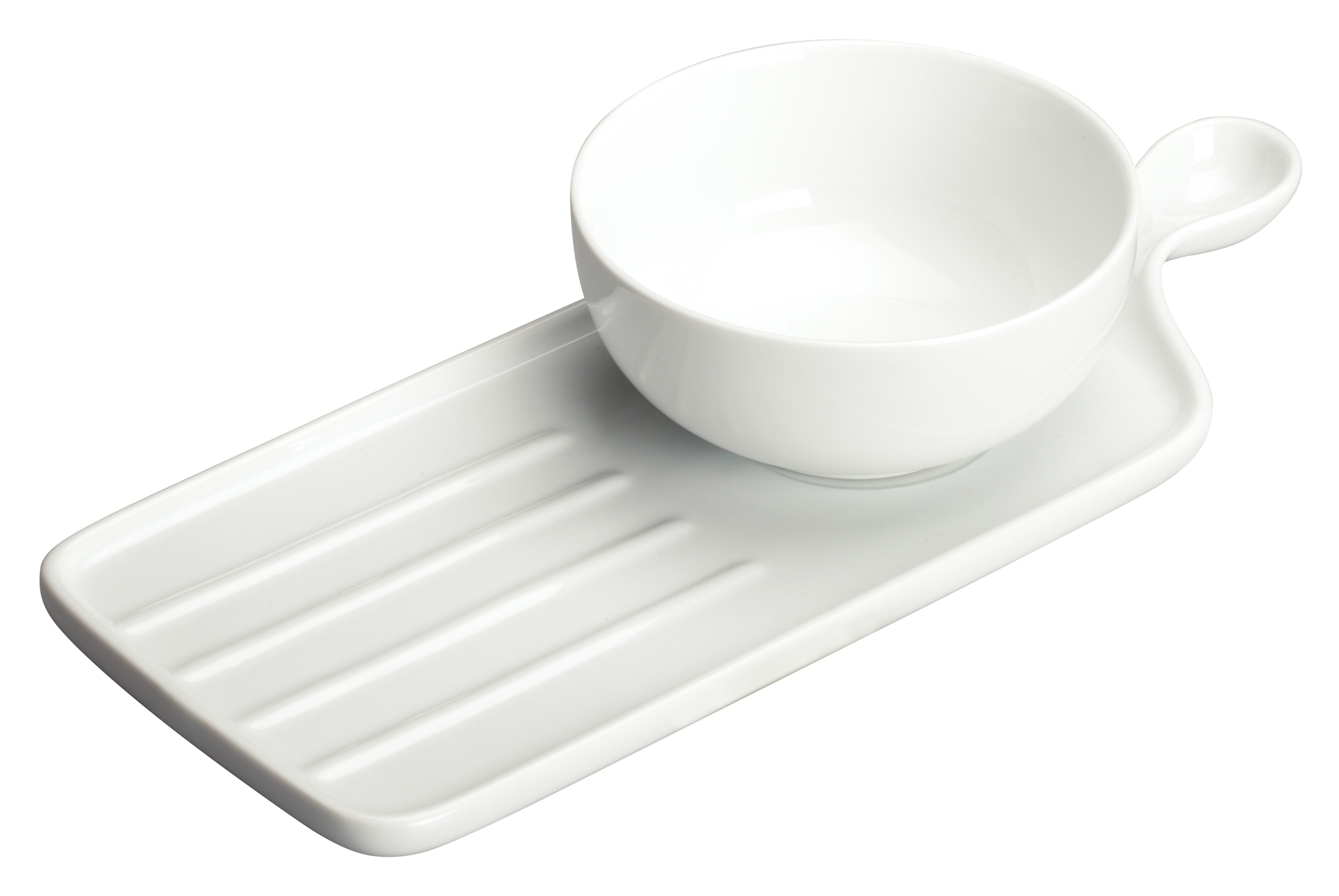 Winco WDP016-103 plate, china
