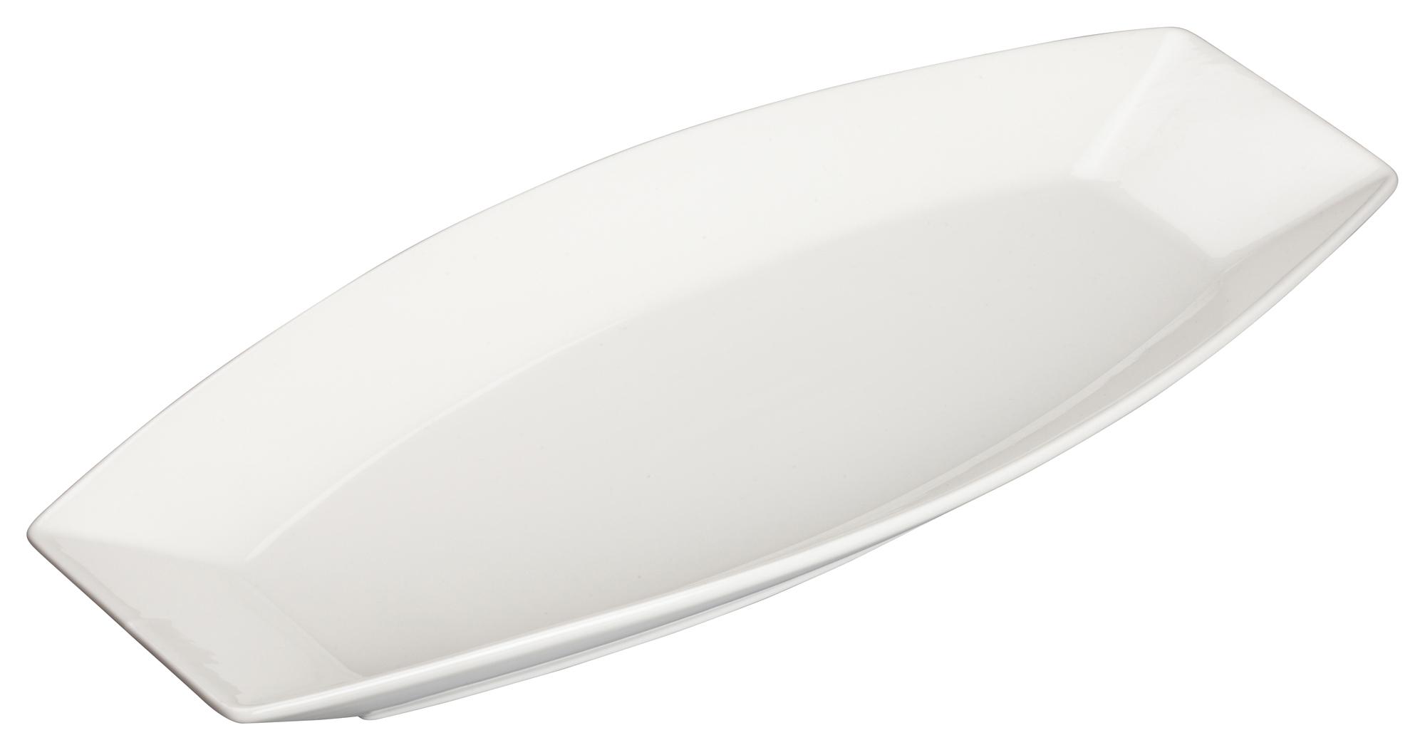 Winco WDP017-110 plate, china
