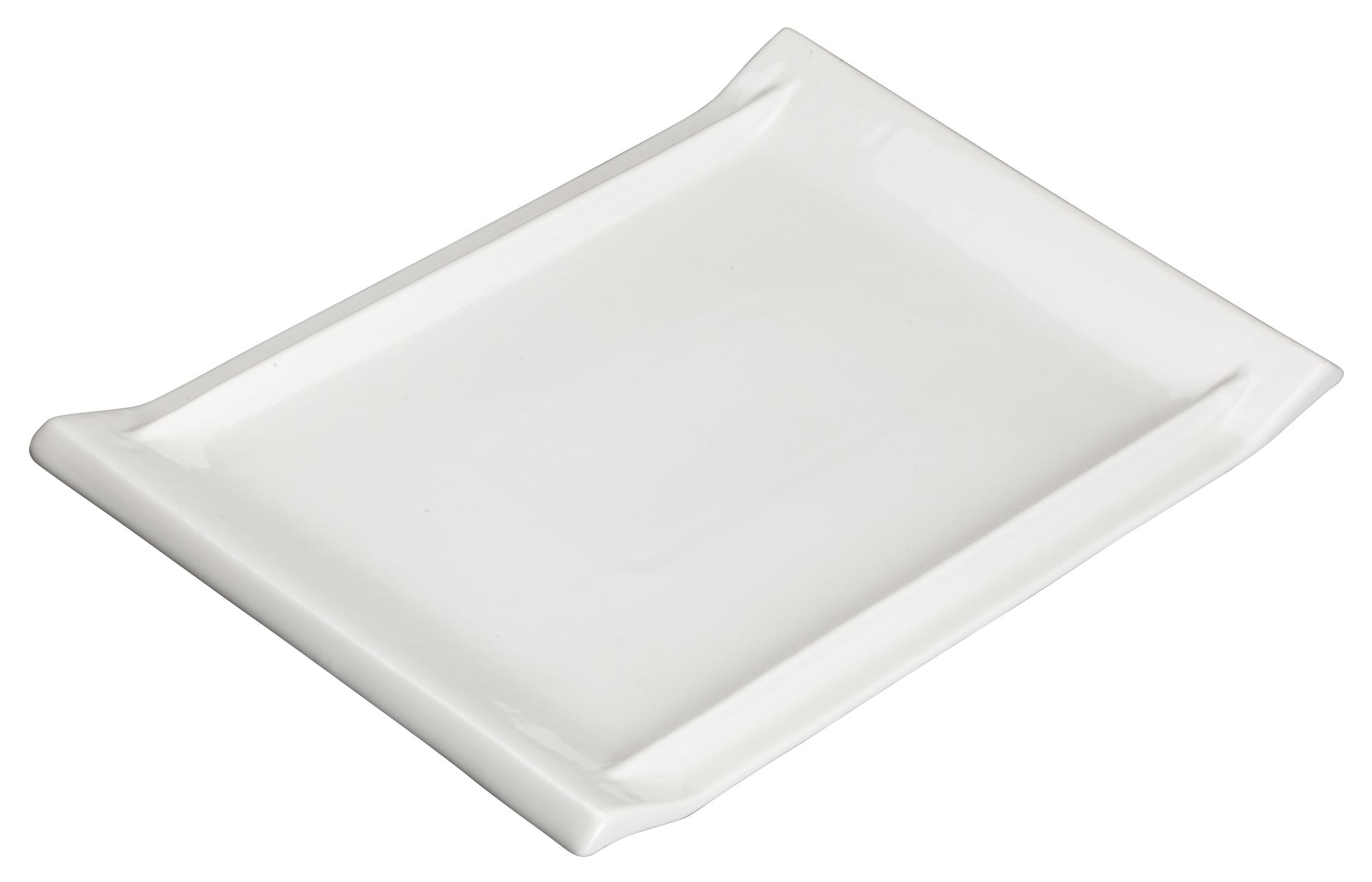 Winco WDP017-114 platter, china