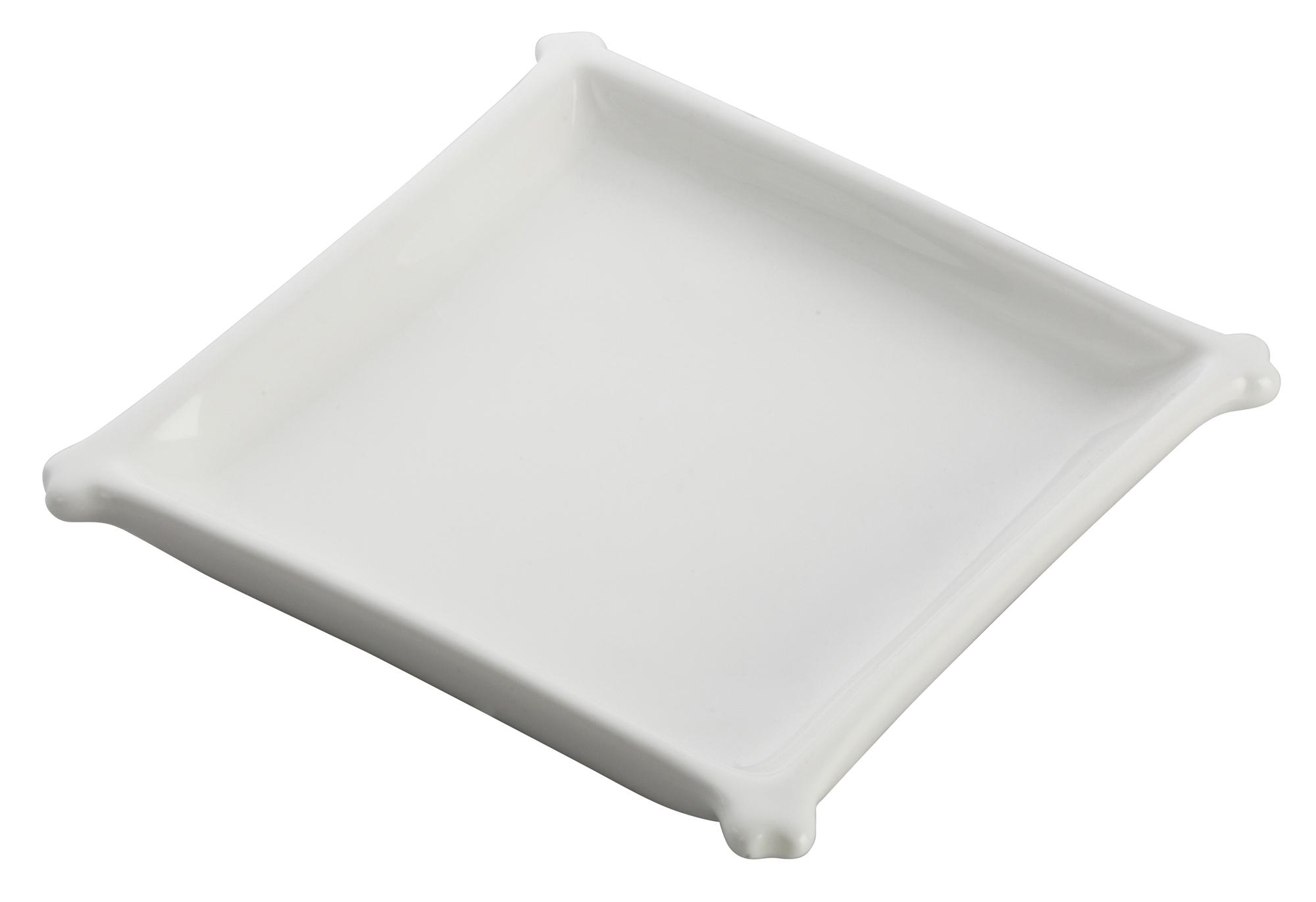 Winco WDP018-101 plate, china