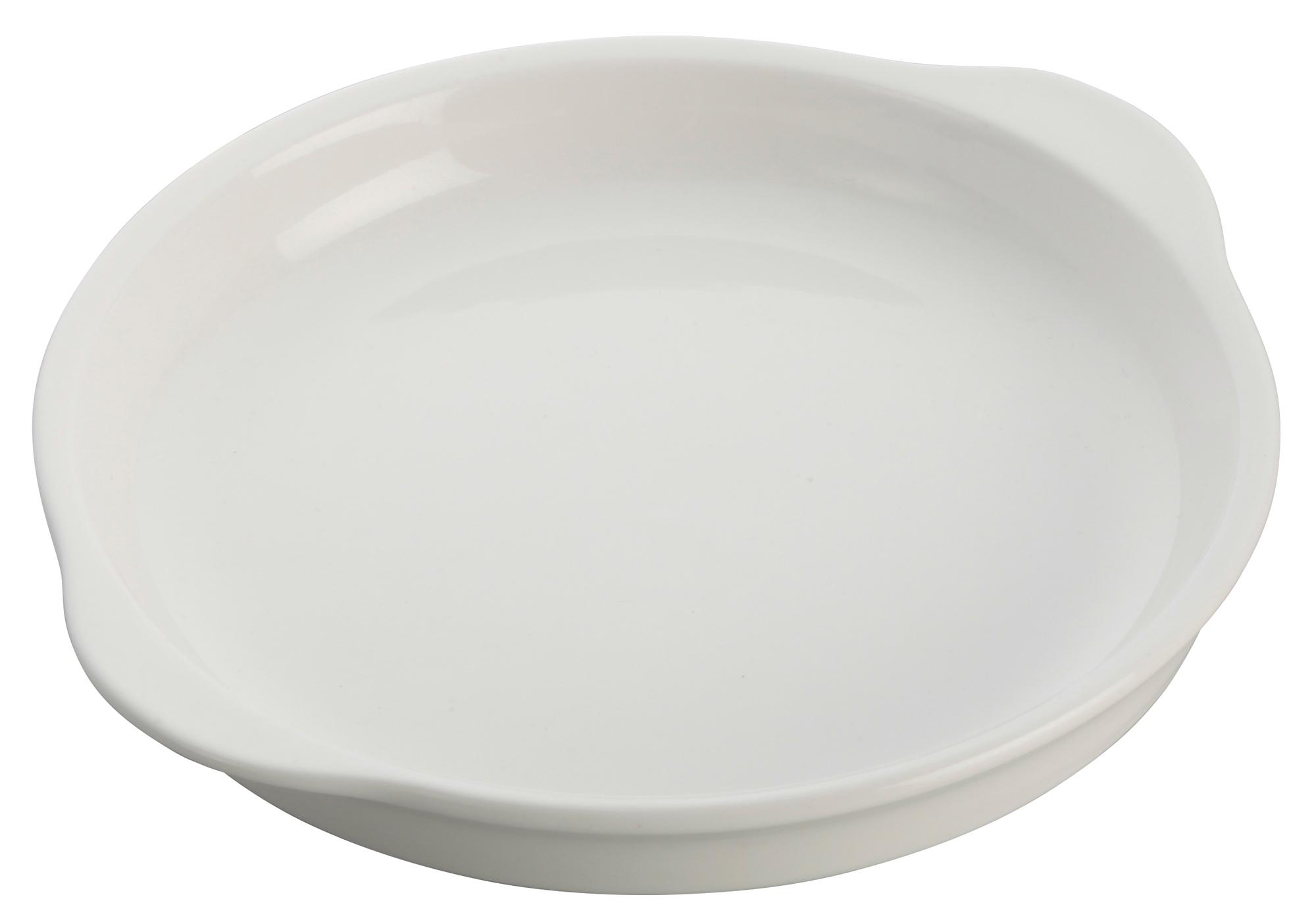 Winco WDP018-102 plate, china