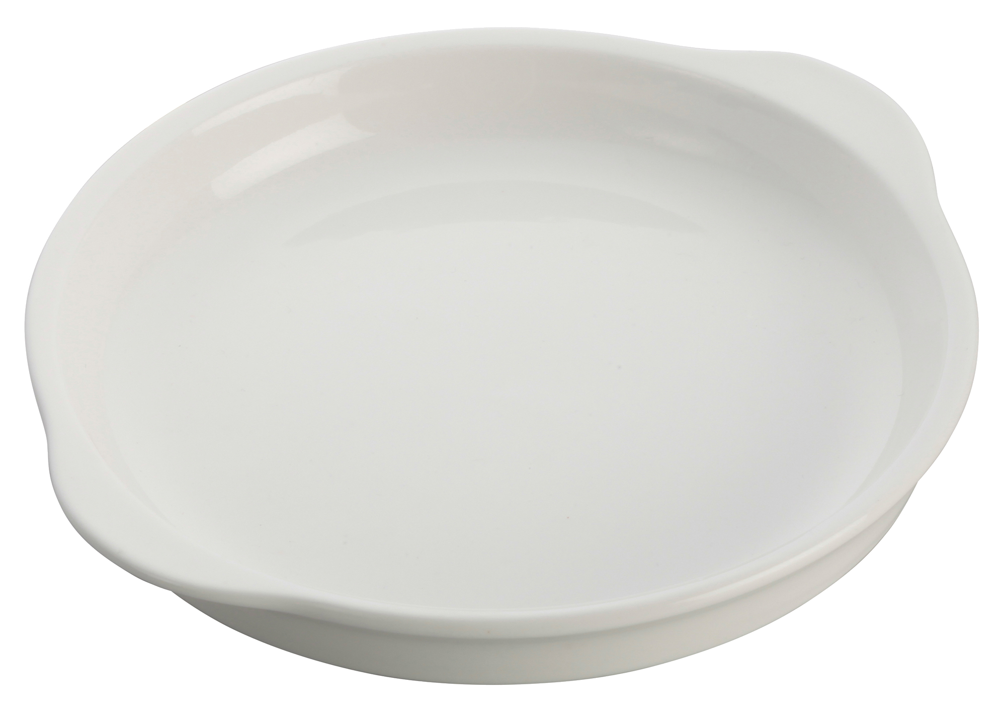 Winco WDP018-104 plate, china