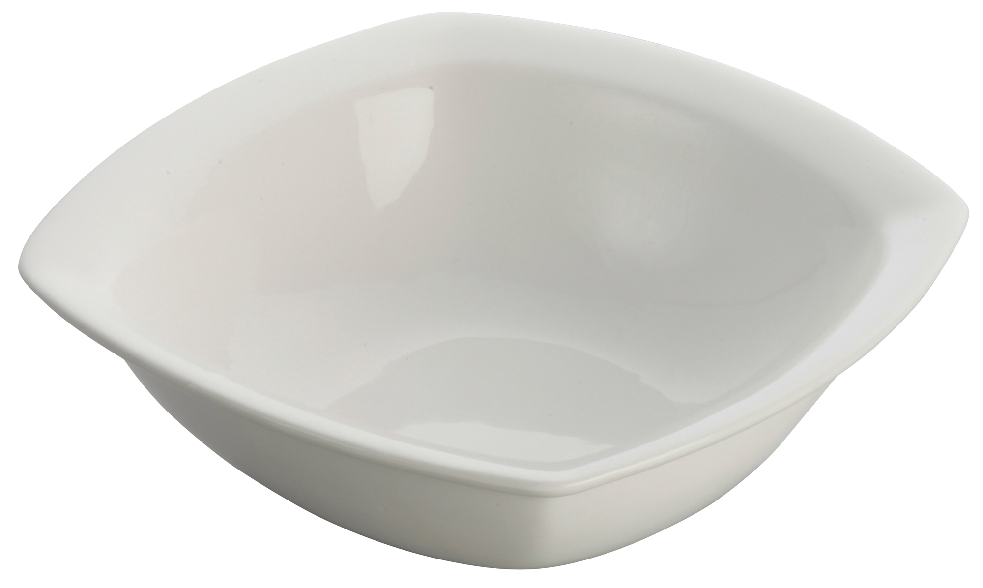 Winco WDP020-101 china, bowl (unknown capacity)