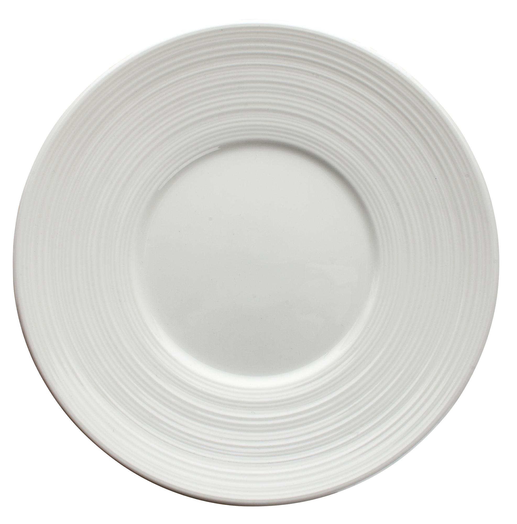 Winco WDP022-105 plate, china