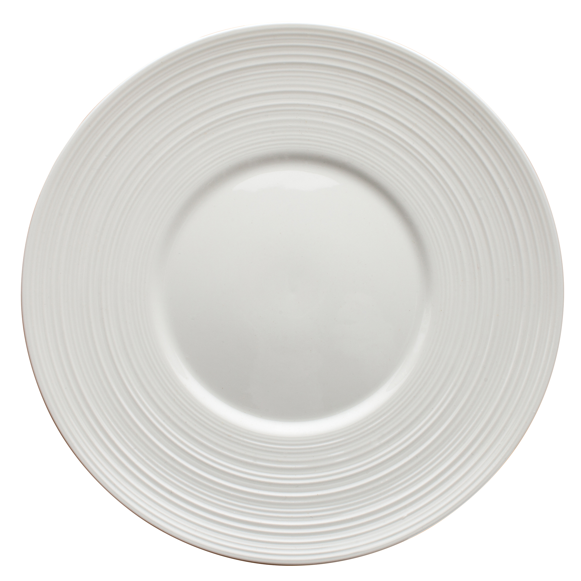 Winco WDP022-106 plate, china