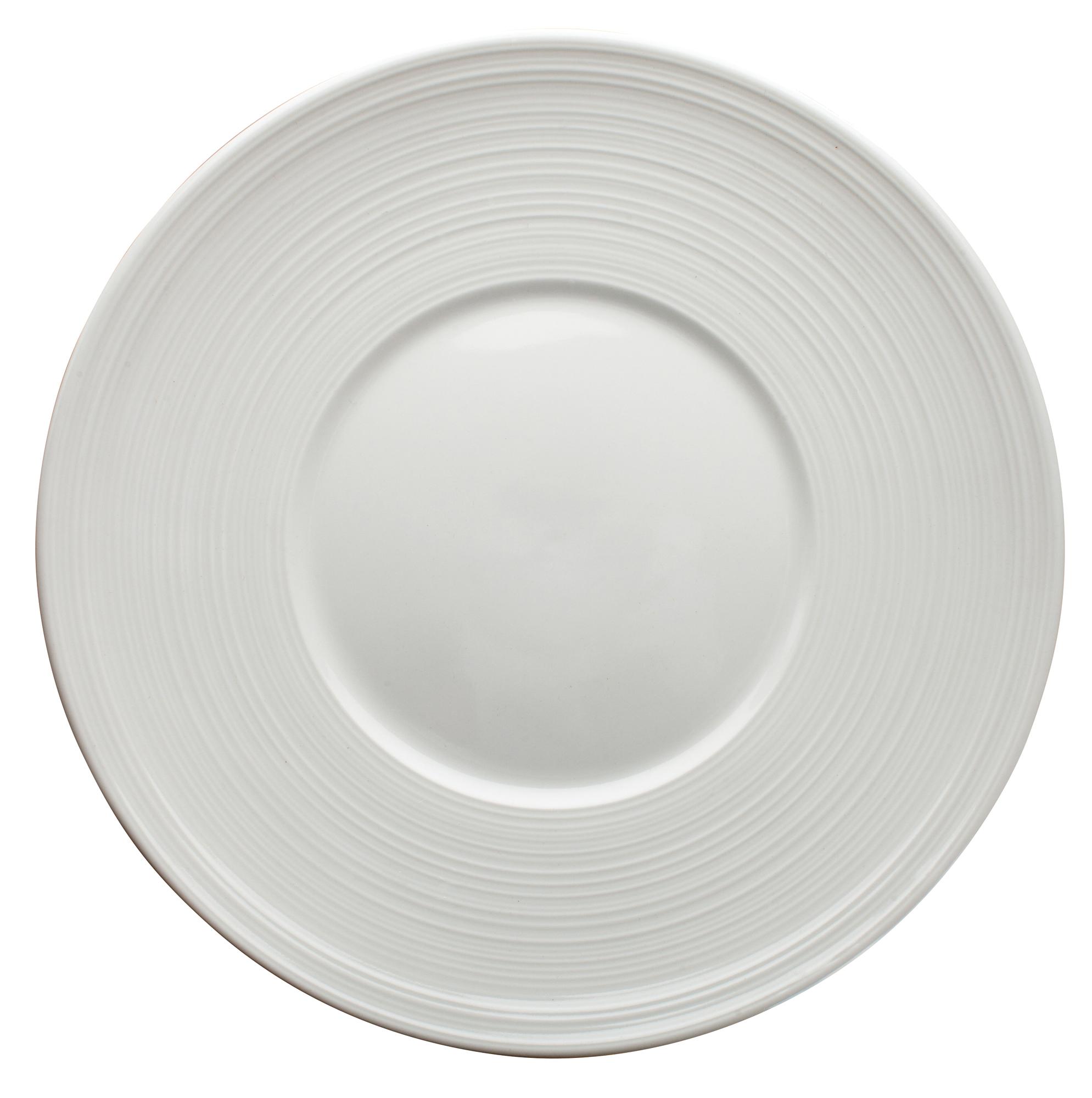 Winco WDP022-107 plate, china