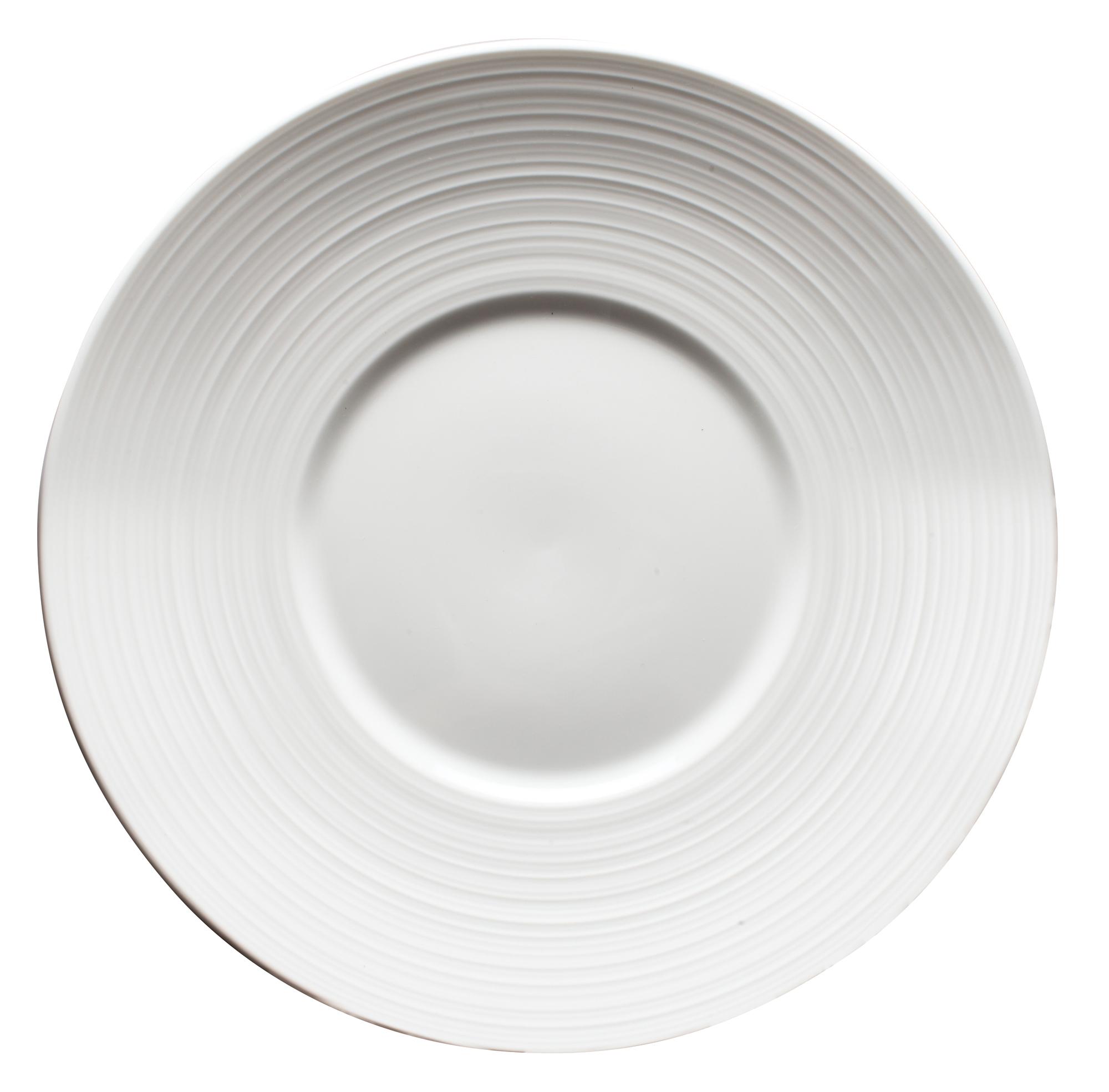 Winco WDP022-108 plate, china