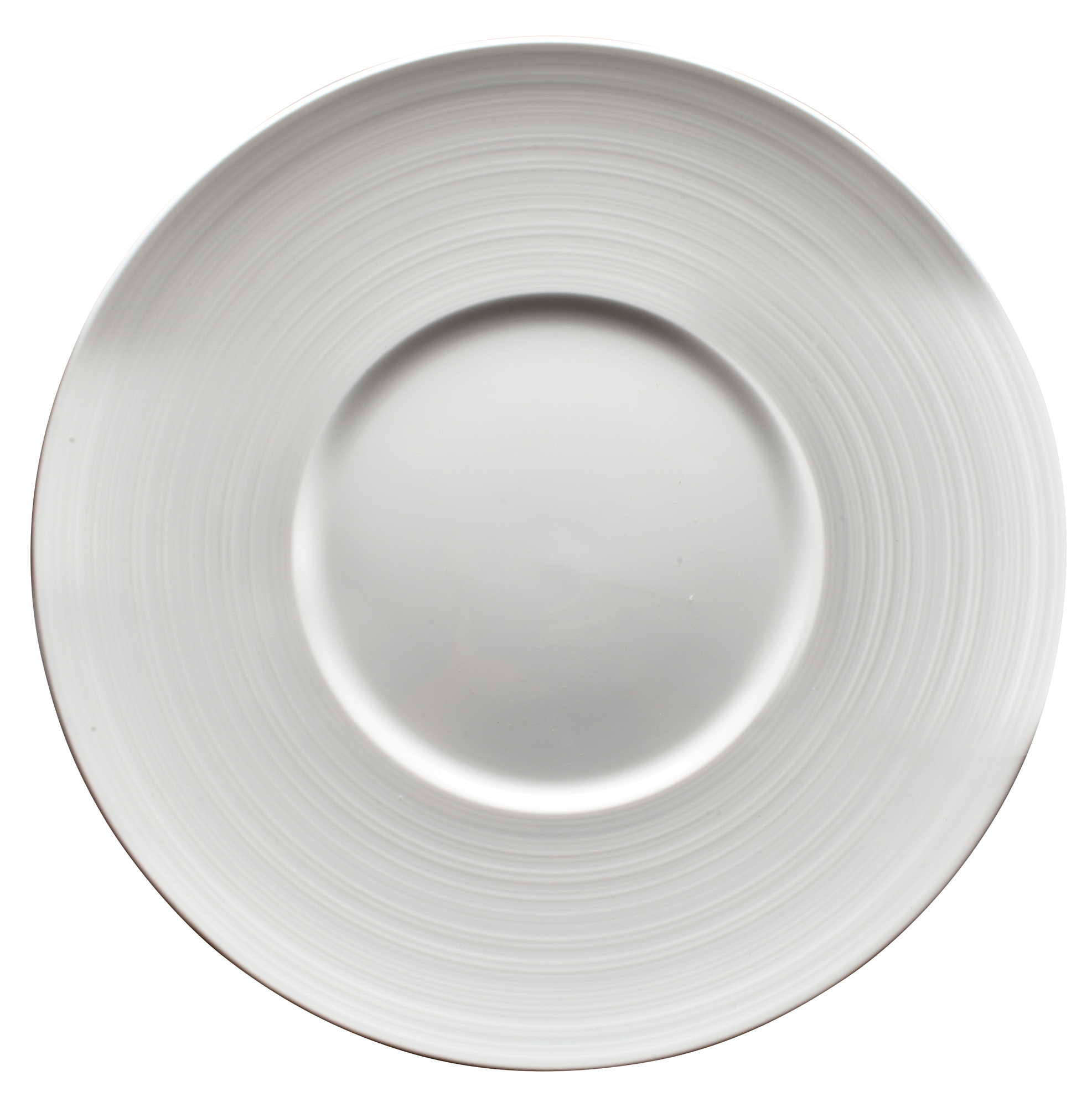 Winco WDP022-109 plate, china