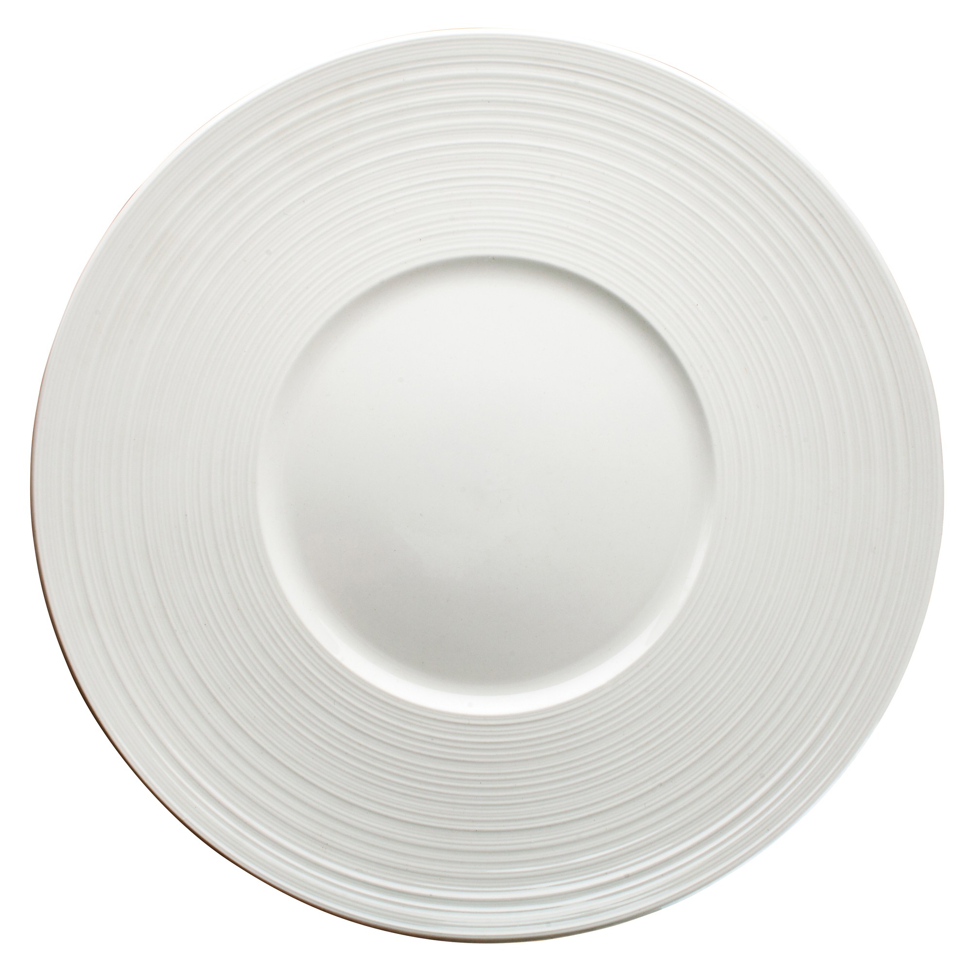 Winco WDP022-110 plate, china