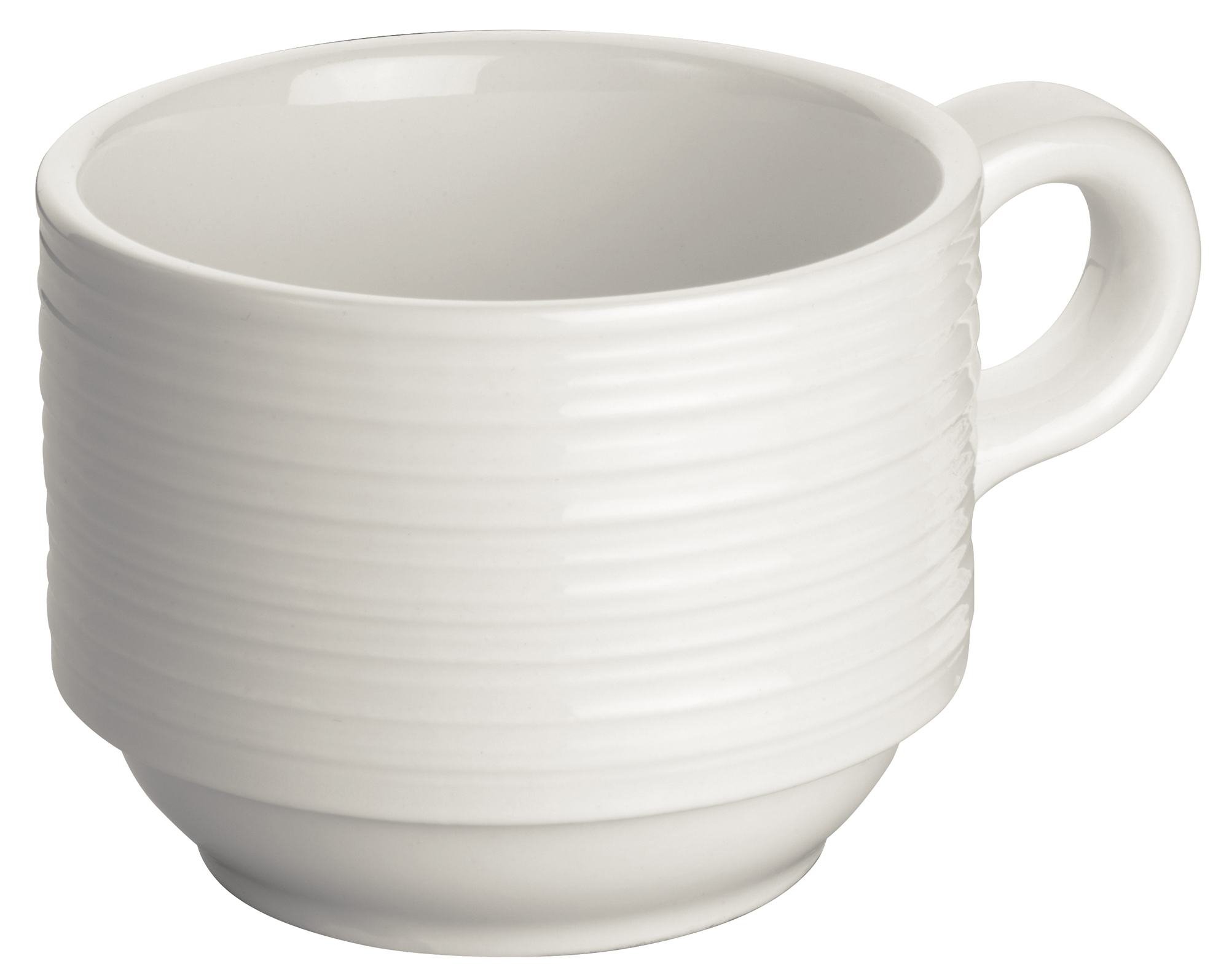 Winco WDP022-111 cups, china