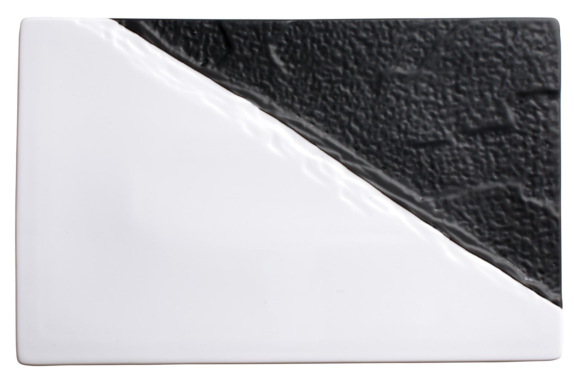 Winco WDP023-201 platter, china