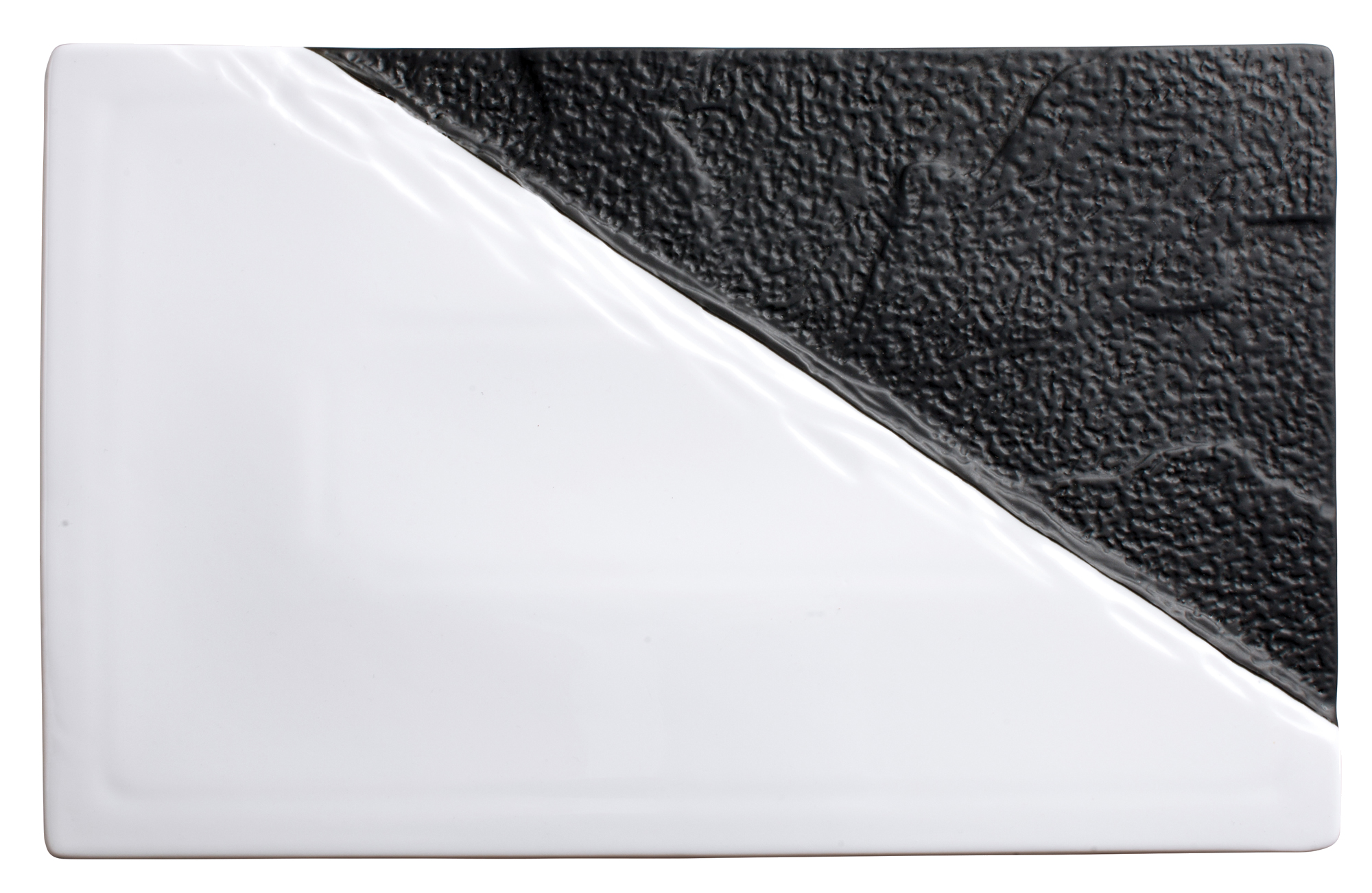 Winco WDP023-202 platter, china