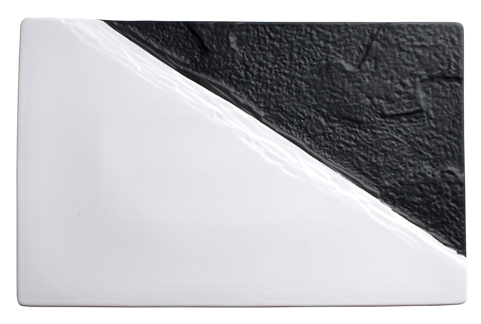 Winco WDP023-203 platter, china